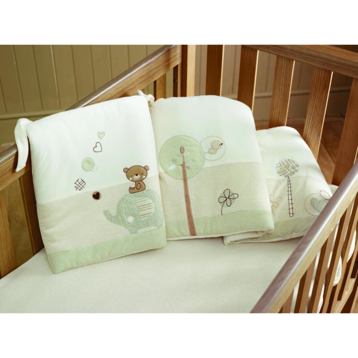catgorie tour de lits page 5 du guide et comparateur d 39 achat. Black Bedroom Furniture Sets. Home Design Ideas