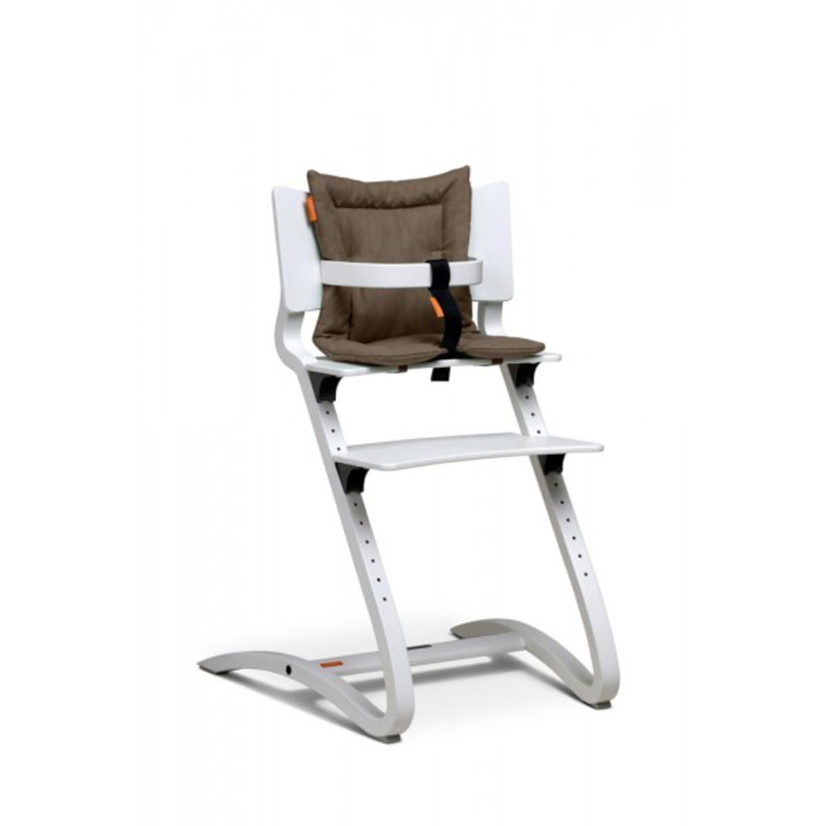 Coussins pour chaise haute cafe coucaf achat vente - Coussins ronds pour chaises ...