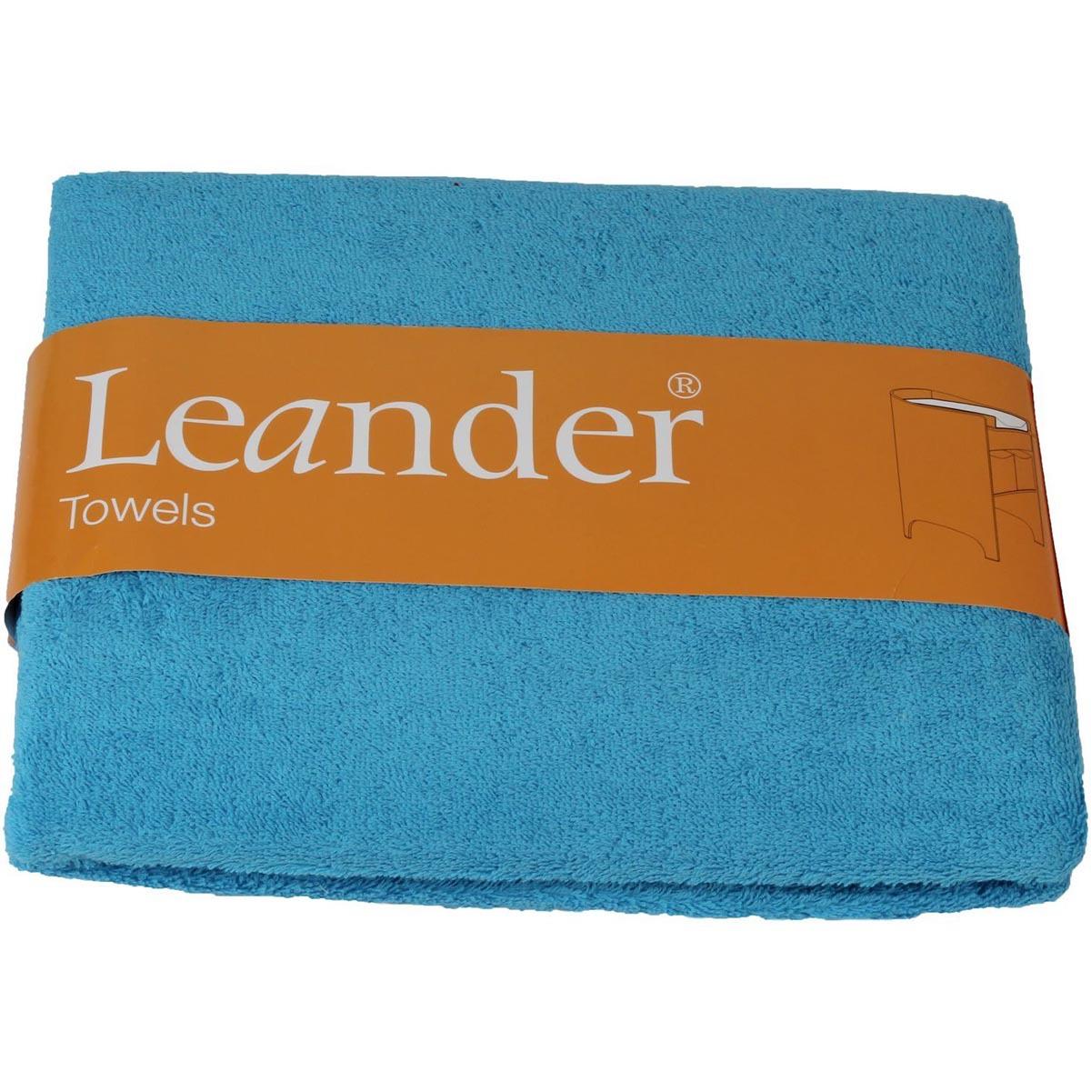 lot de deux serviettes pour commode azur serazu achat vente linge sortie de bain sur. Black Bedroom Furniture Sets. Home Design Ideas