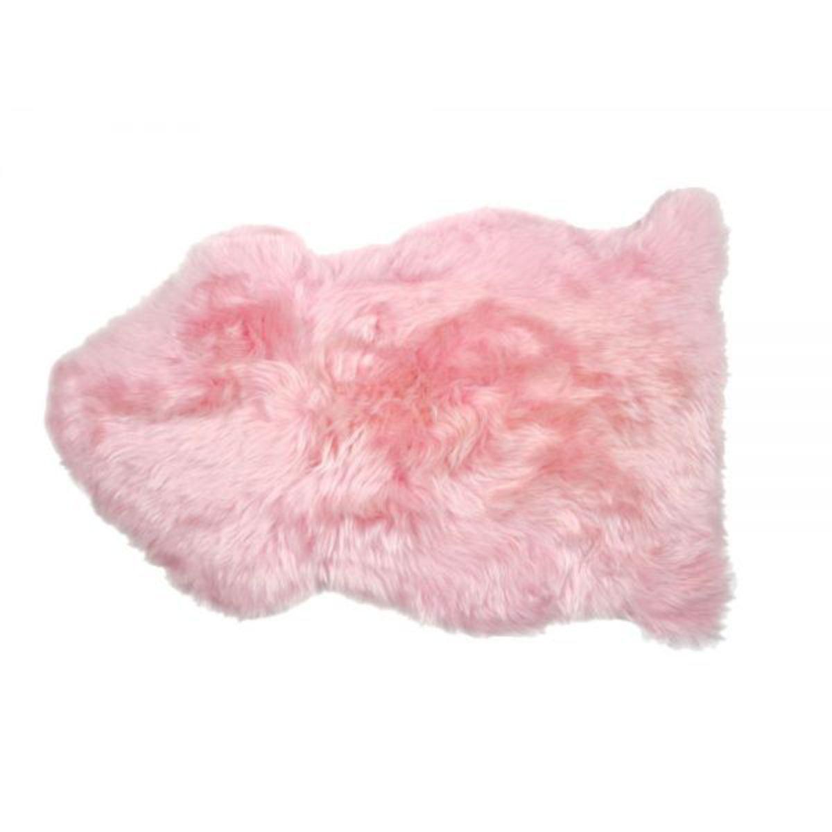 tapis peau pas cher tapis peau pas cher with tapis peau pas cher avoir un tapis zbre sans. Black Bedroom Furniture Sets. Home Design Ideas