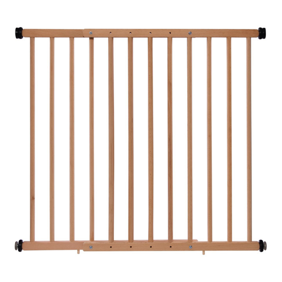 Barriere securite pas cher for Barriere de jardin pas cher
