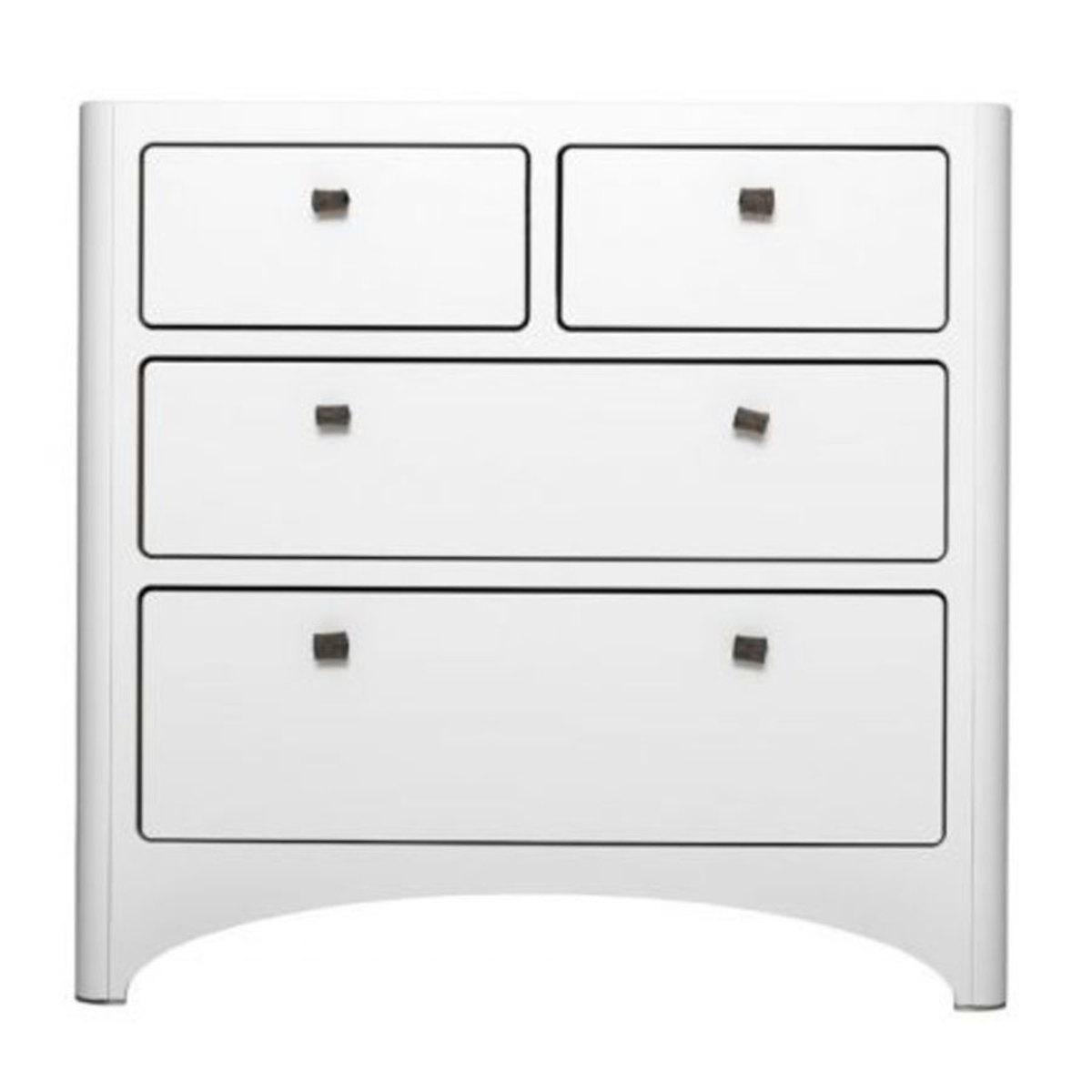 commode 4 tiroirs pas cher. Black Bedroom Furniture Sets. Home Design Ideas