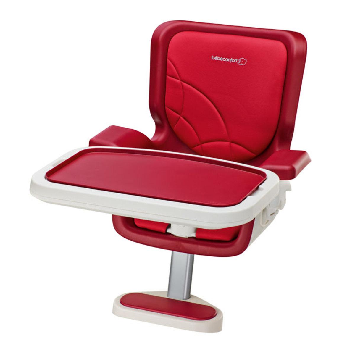 cat gorie chaises hautes page 4 du guide et comparateur d 39 achat. Black Bedroom Furniture Sets. Home Design Ideas