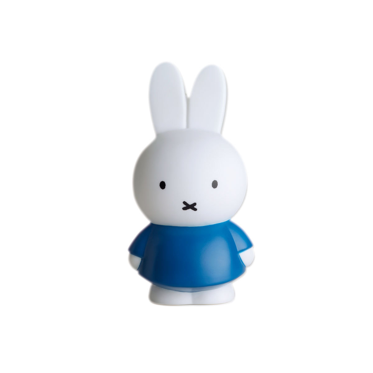 Tirelire Tirelire Miffy - Bleu Tirelire Miffy - Bleu