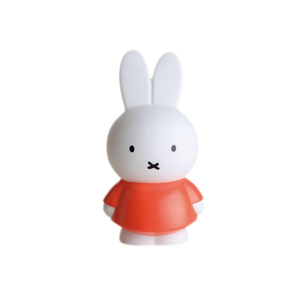 Tirelire Tirelire Miffy - Orange Tirelire Miffy - Orange