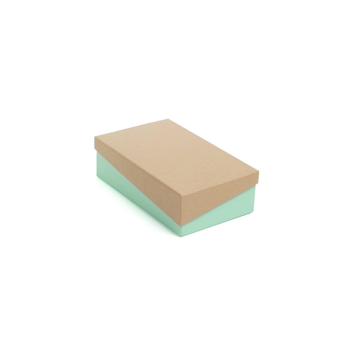 l 39 atelier pierre bo te de rangement nordic petit mod le vert rangement jouet l 39 atelier. Black Bedroom Furniture Sets. Home Design Ideas