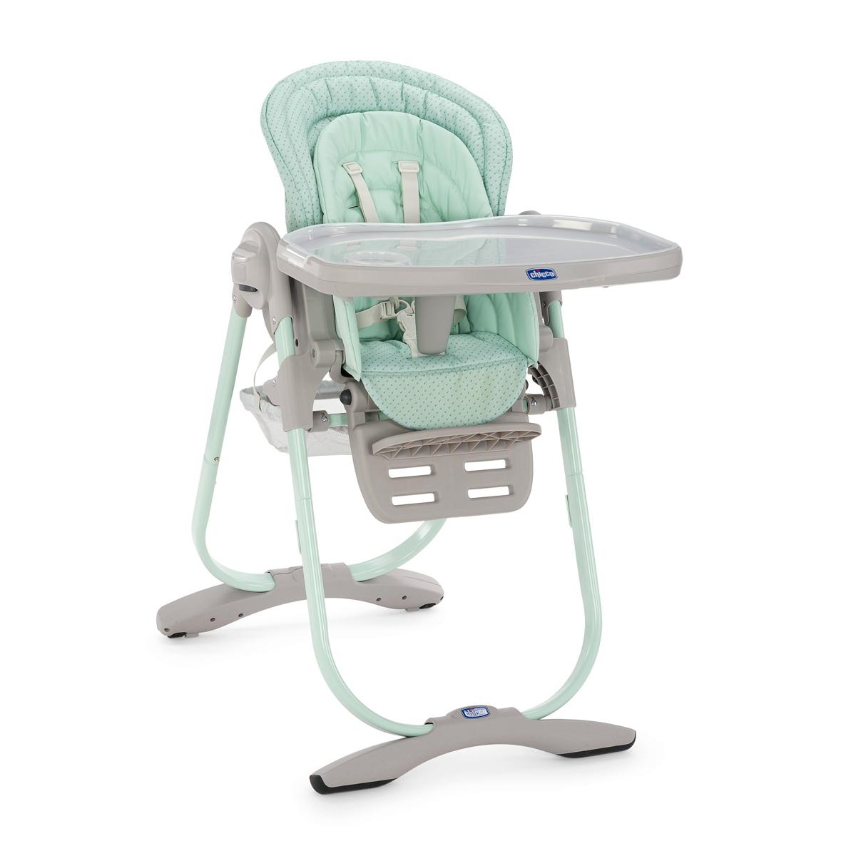 chicco chaise haute polly magic aquarelle chaise haute chicco