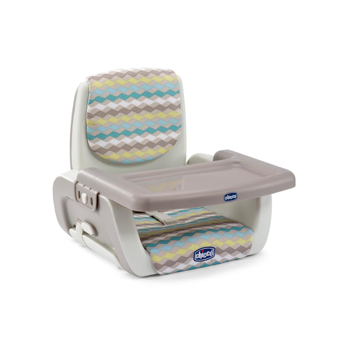 rehausseur mode moonlight 05079036850000 achat vente chaise haute sur. Black Bedroom Furniture Sets. Home Design Ideas
