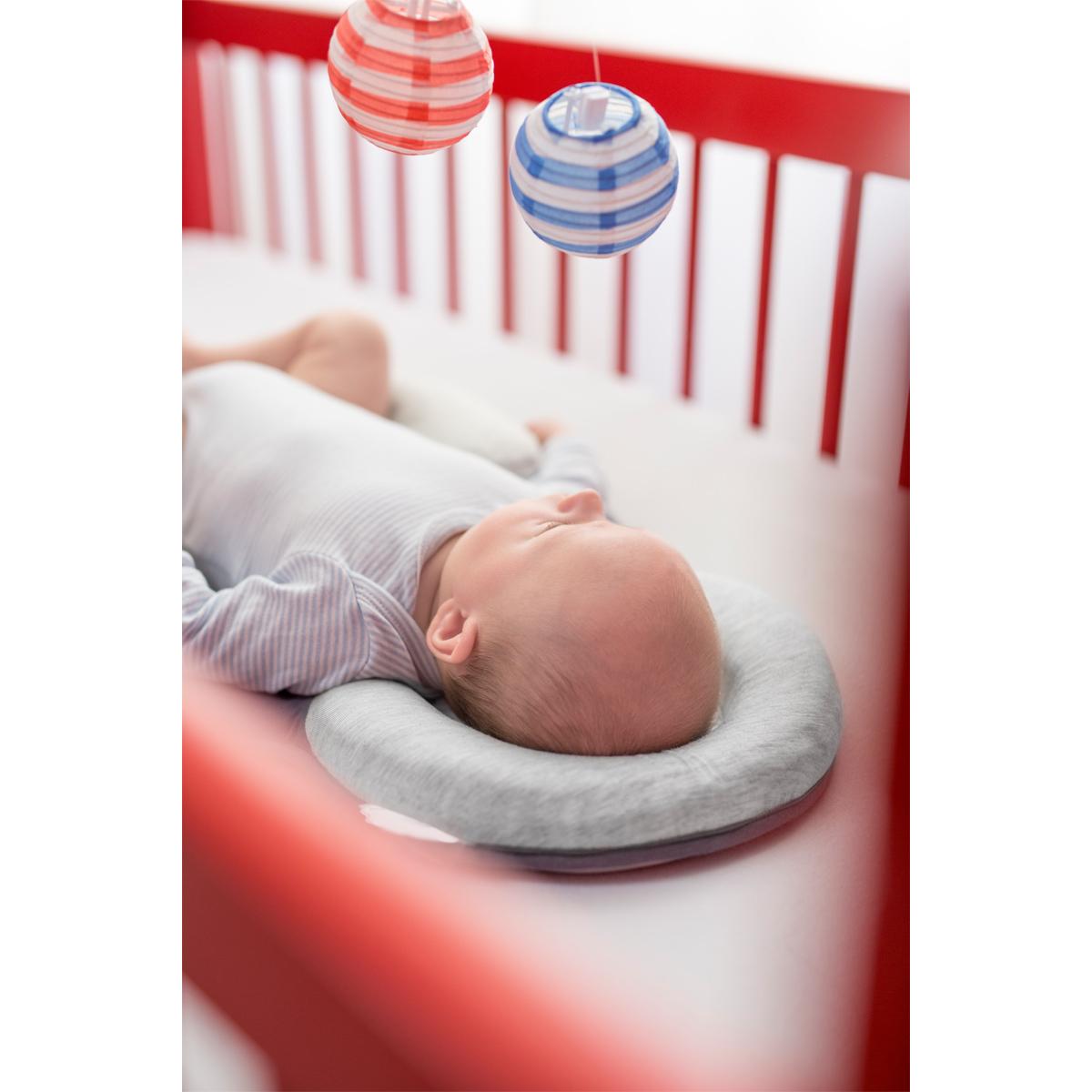Babymoov cosydream smokey cale b b babymoov sur l - L armoire de bebe ...