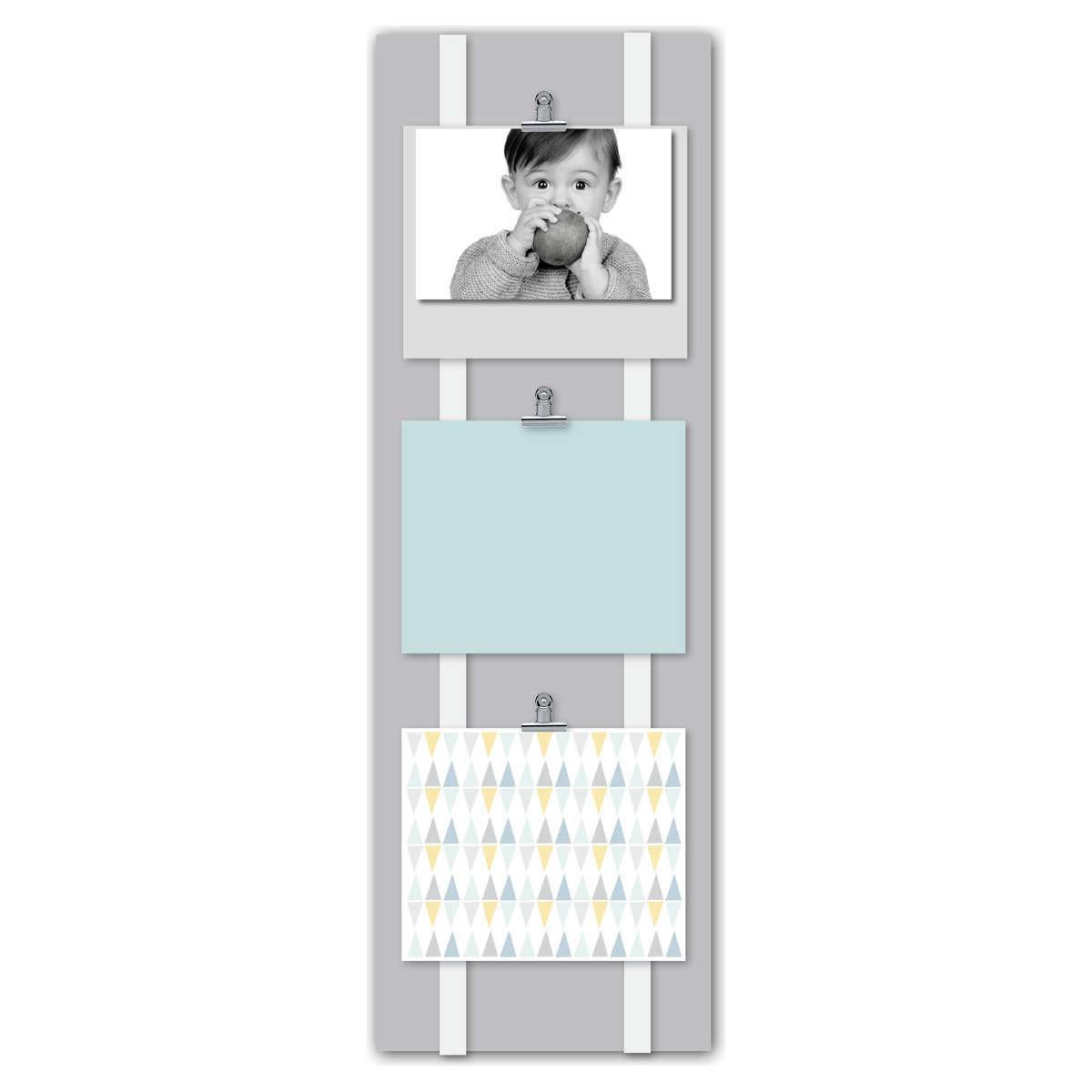 bruit guide d 39 achat. Black Bedroom Furniture Sets. Home Design Ideas