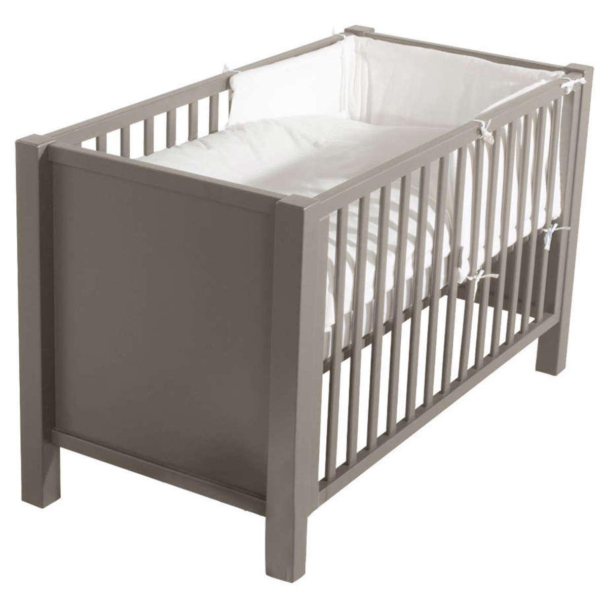 quax lit b b marie sofie provence lit b b quax sur l. Black Bedroom Furniture Sets. Home Design Ideas