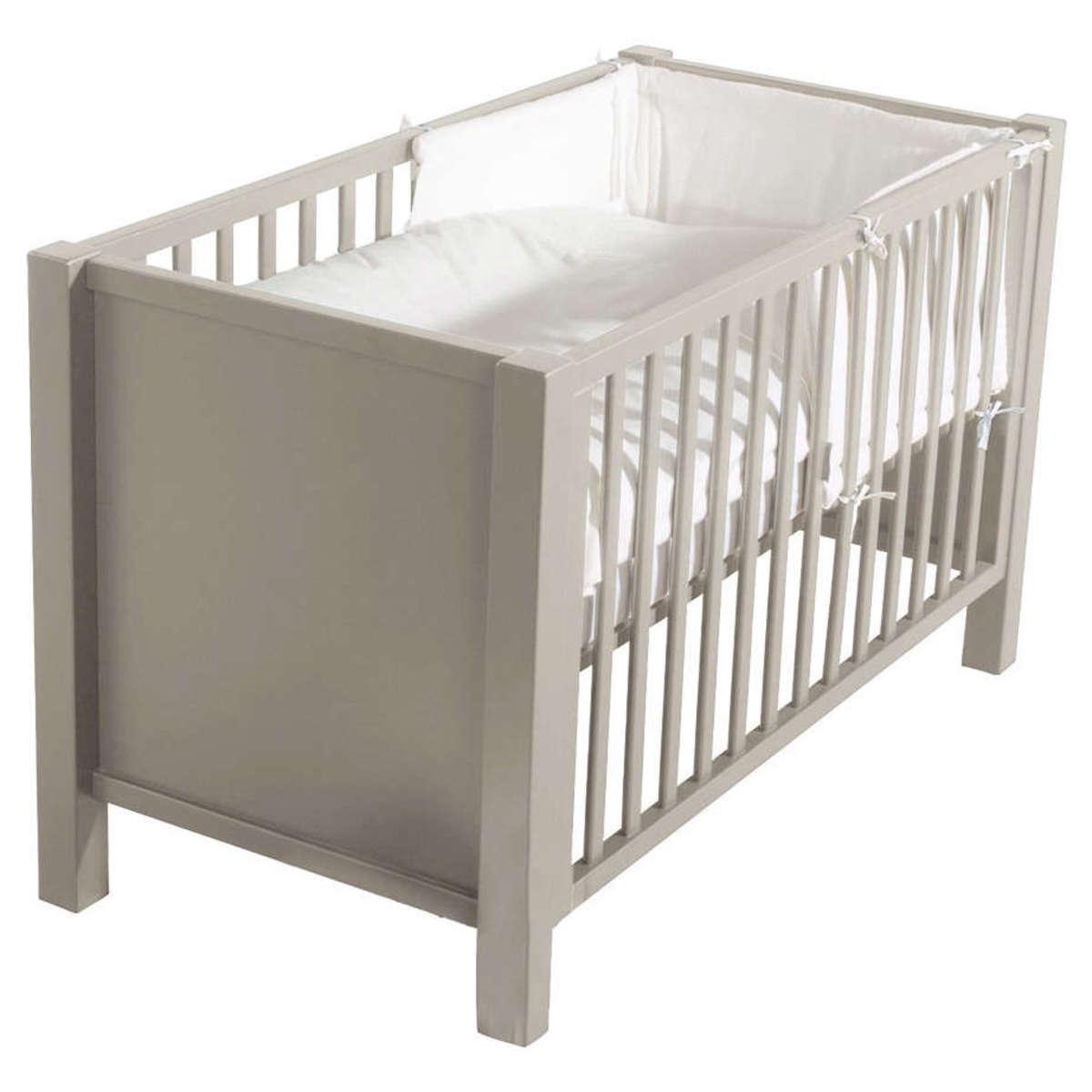 quax lit b b marie sofie grisato lit b b quax sur l. Black Bedroom Furniture Sets. Home Design Ideas