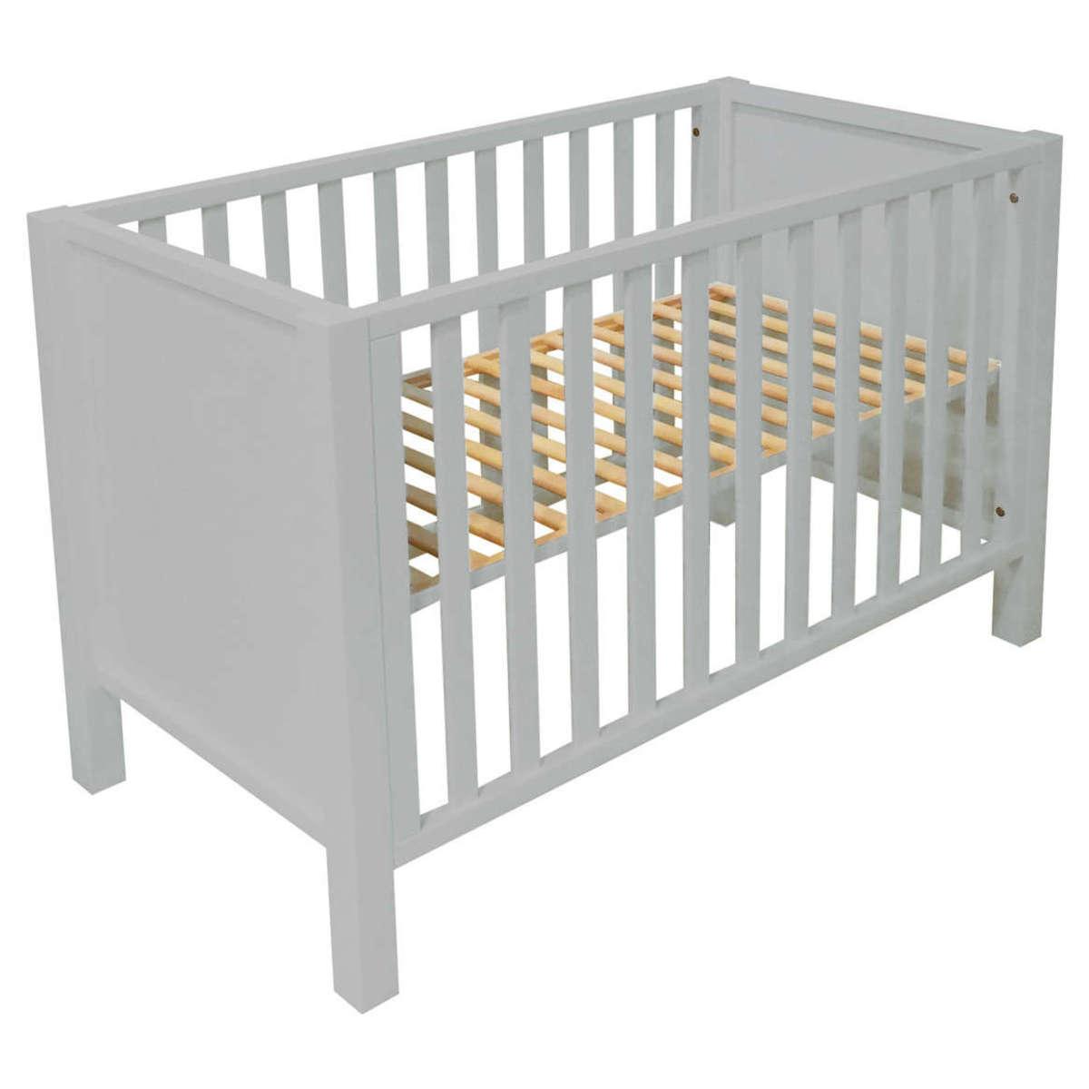 Quax lit b b marie sofie griffin lit b b quax sur l - L armoire de bebe ...