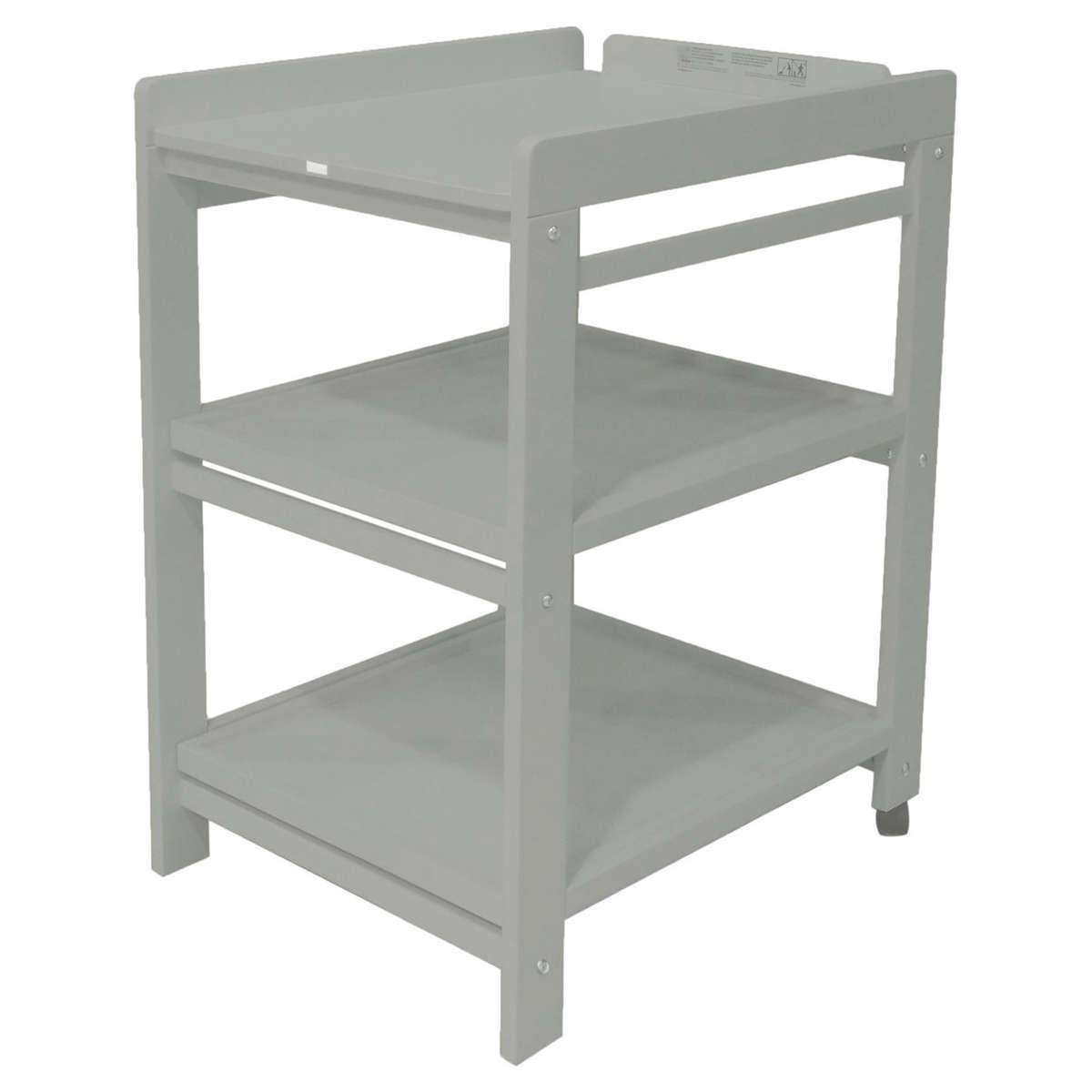 quax table langer comfort griffin table langer quax sur l 39 armoire de b b. Black Bedroom Furniture Sets. Home Design Ideas