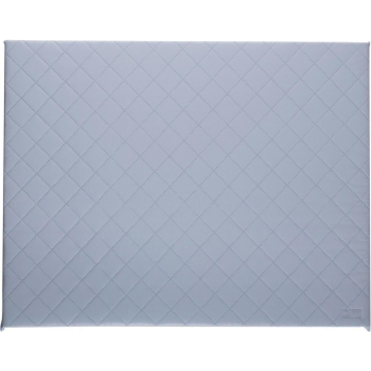 quax tapis matelass pour parc ciel parc b b quax sur. Black Bedroom Furniture Sets. Home Design Ideas