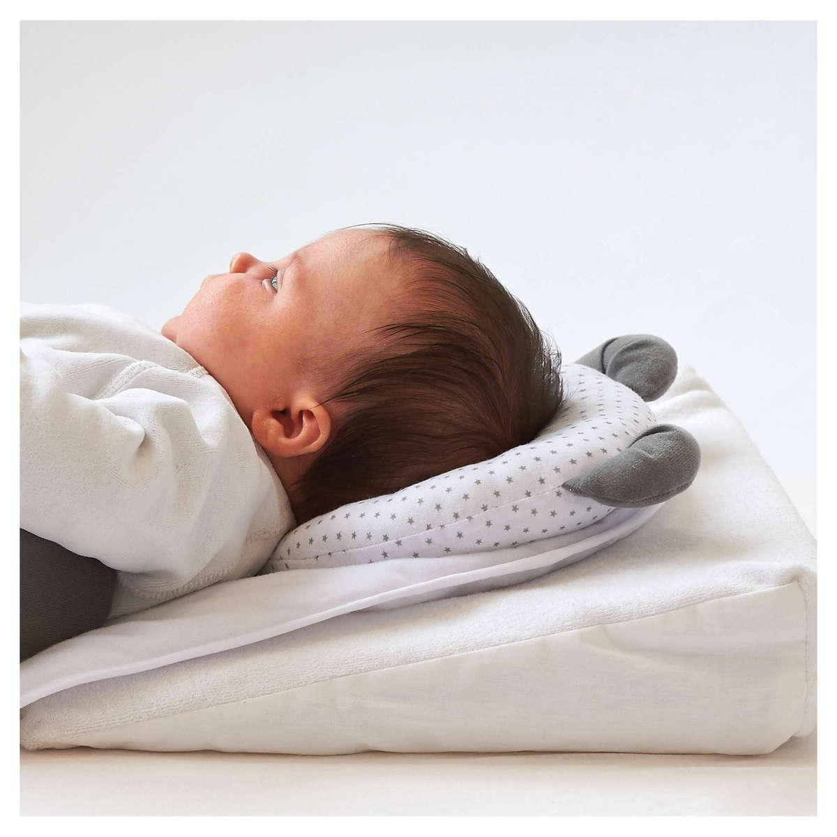 candide cale b b panda pad cale b b candide sur l. Black Bedroom Furniture Sets. Home Design Ideas