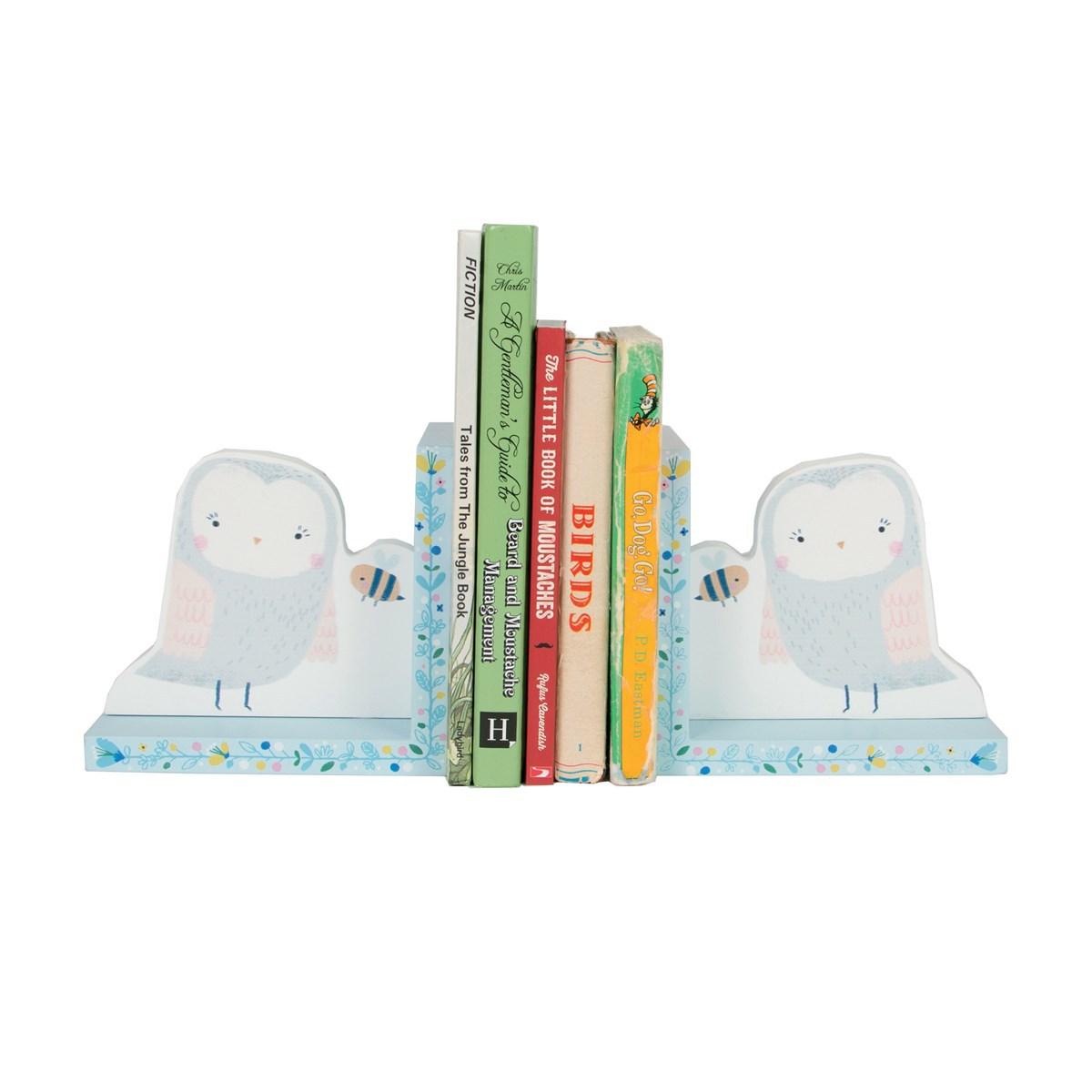 serre livres chouette woodland friends heart347 achat vente livre carte sur. Black Bedroom Furniture Sets. Home Design Ideas
