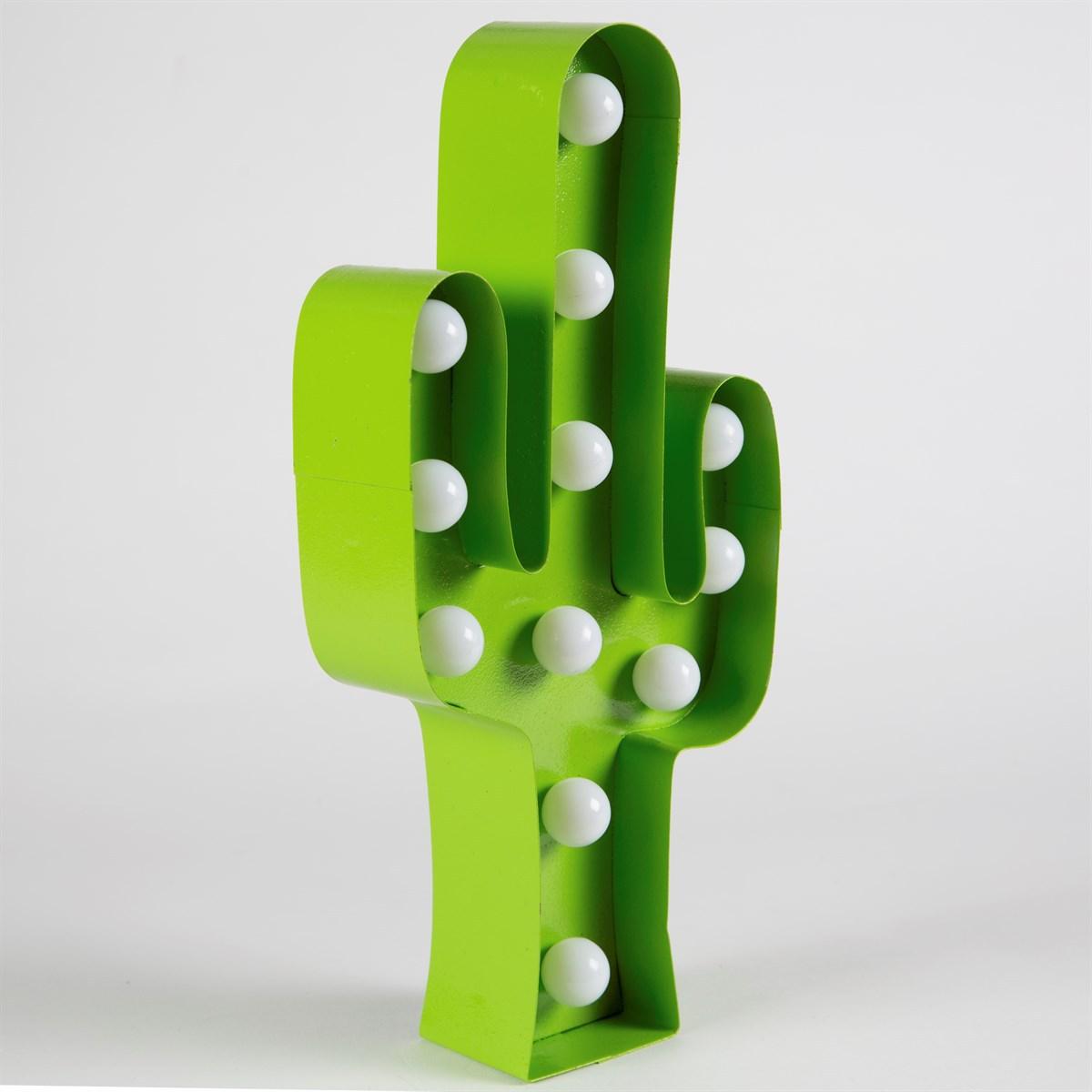sass belle panneau lumineux led cactus suspension d corative sass belle sur l 39 armoire de b b. Black Bedroom Furniture Sets. Home Design Ideas