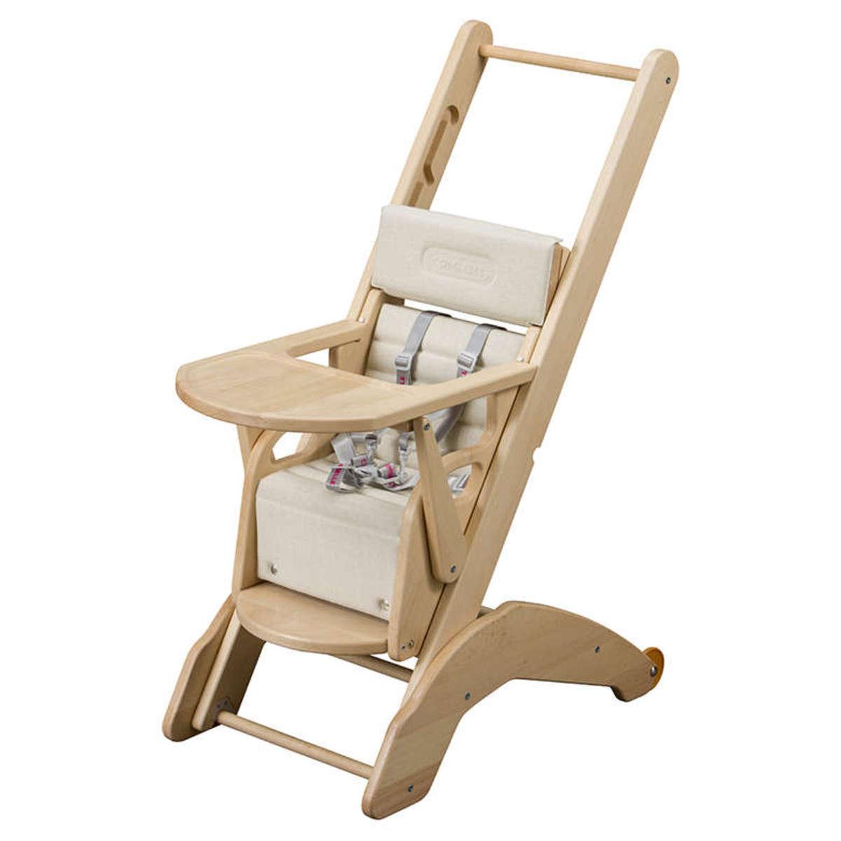 combelle chaise haute multipositions twenty one evo chaise haute combelle sur l 39 armoire de b b. Black Bedroom Furniture Sets. Home Design Ideas