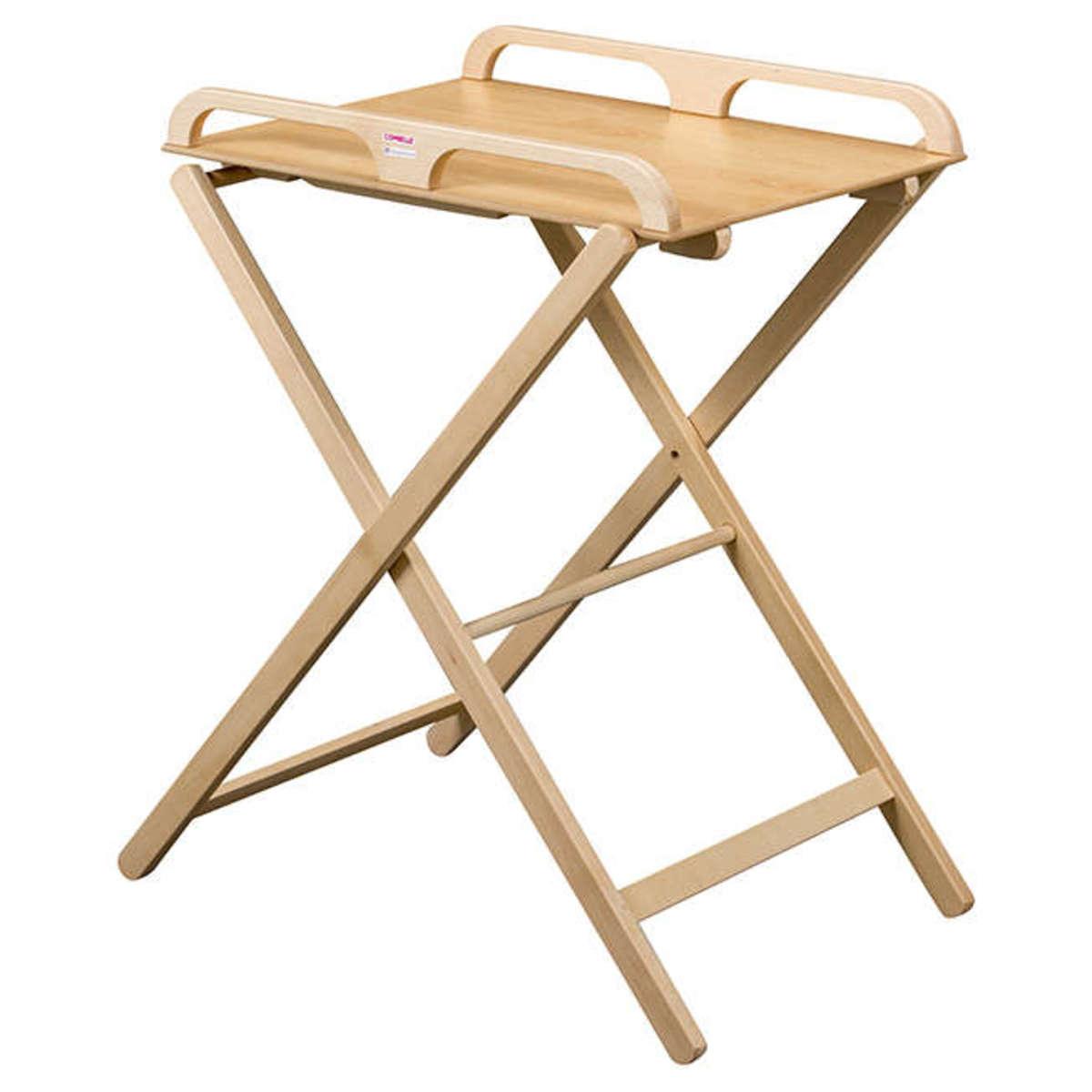 Pliante à Jade Table à Pliante Jade à Table Table Langer Langer DH2bEYeIW9