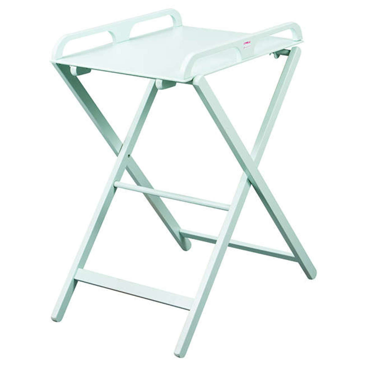 combelle table langer pliante jade laqu vert mint table langer combelle sur l 39 armoire. Black Bedroom Furniture Sets. Home Design Ideas