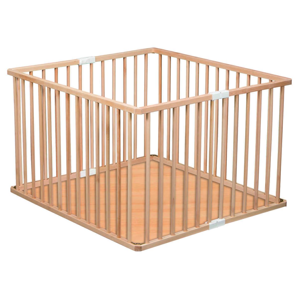 combelle parc b b l o pliable naturel parc b b combelle sur l 39 armoire de b b. Black Bedroom Furniture Sets. Home Design Ideas