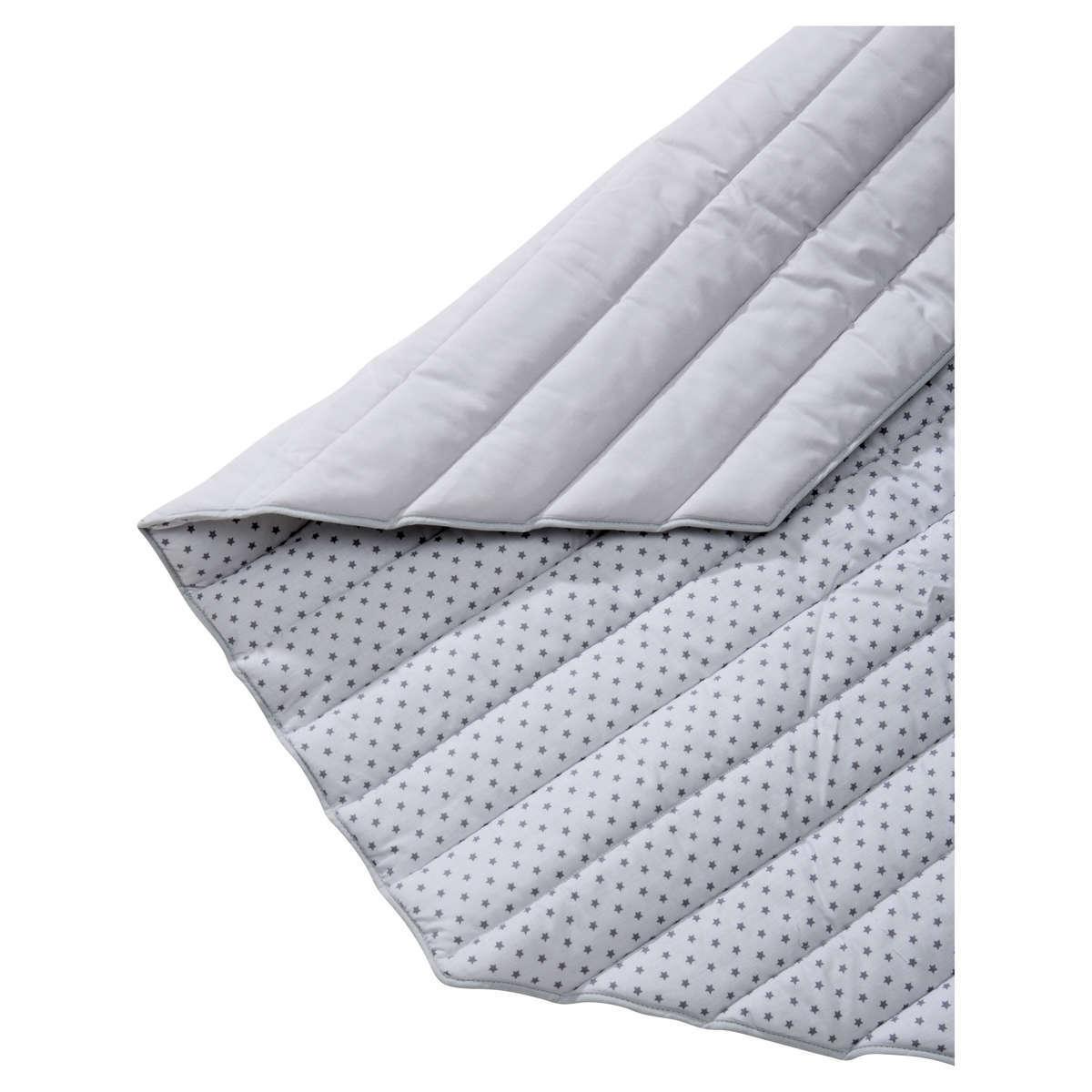 combelle tapis rebords ovale motif etoiles tapis. Black Bedroom Furniture Sets. Home Design Ideas