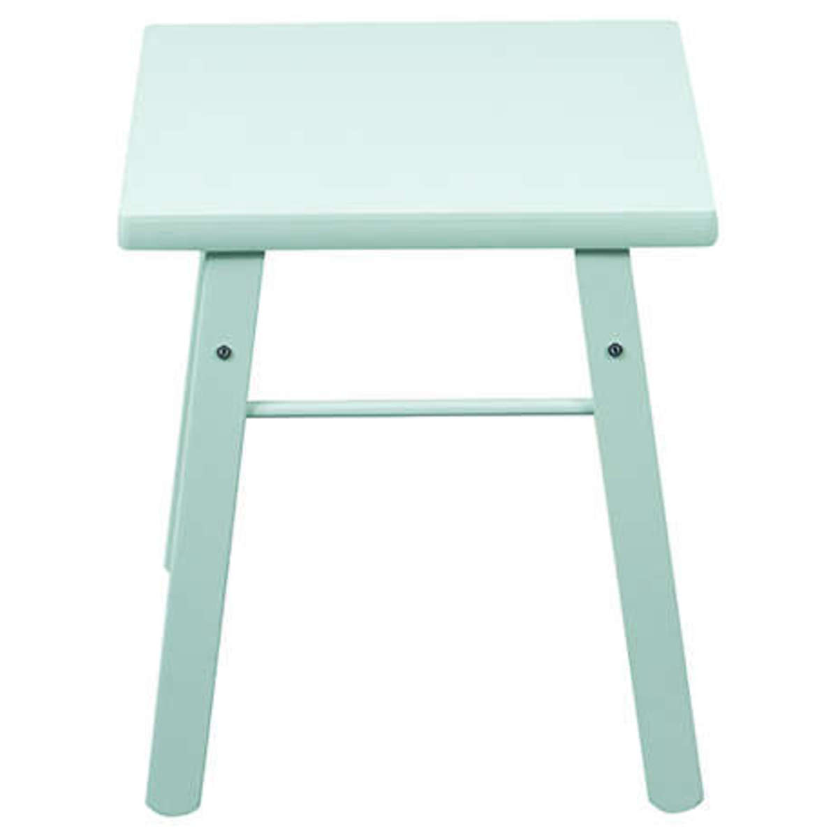 Combelle Table Enfant Laqu 233 Menthe Table Amp Chaise