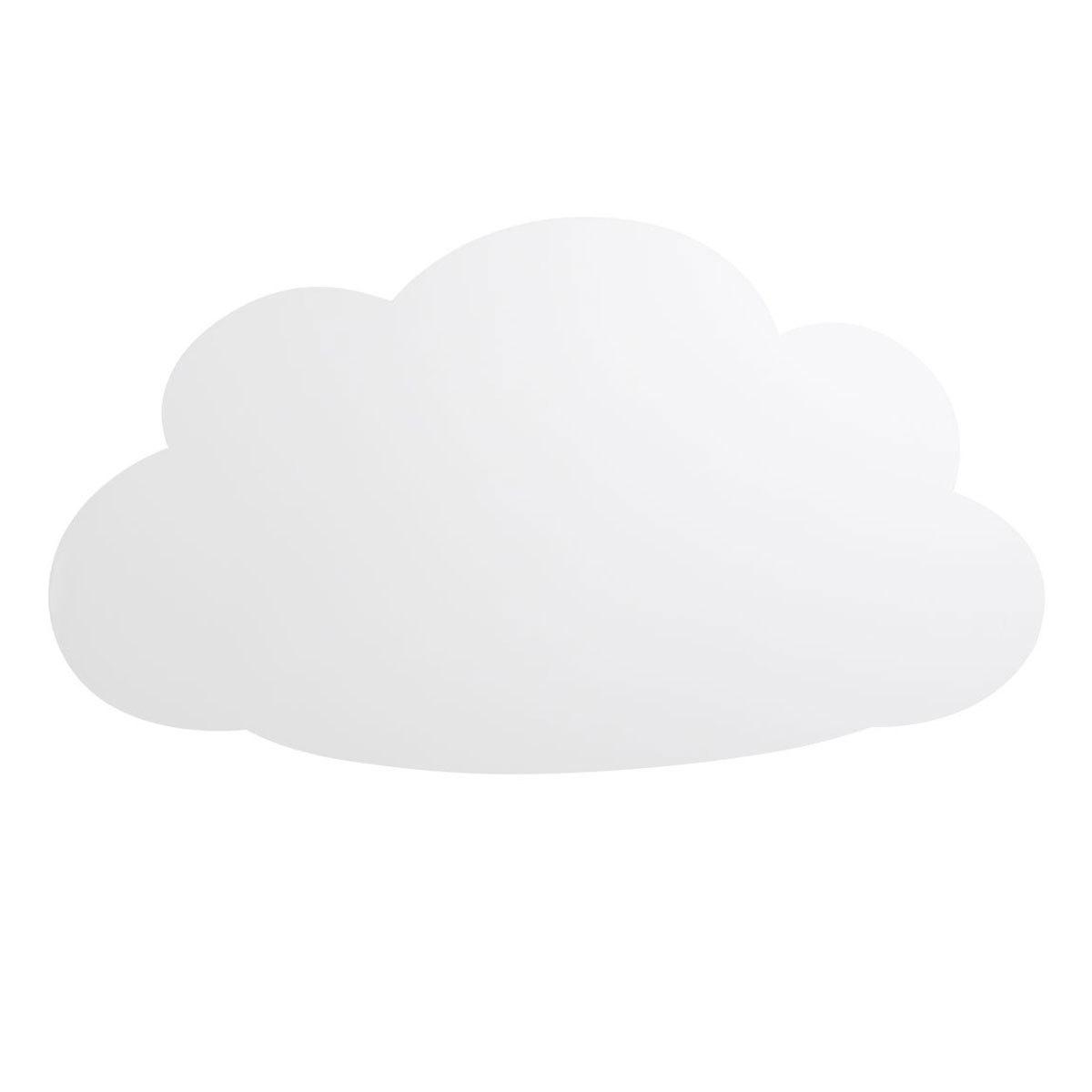 A little lovely company miroir nuage miroir a little for Miroir nuage