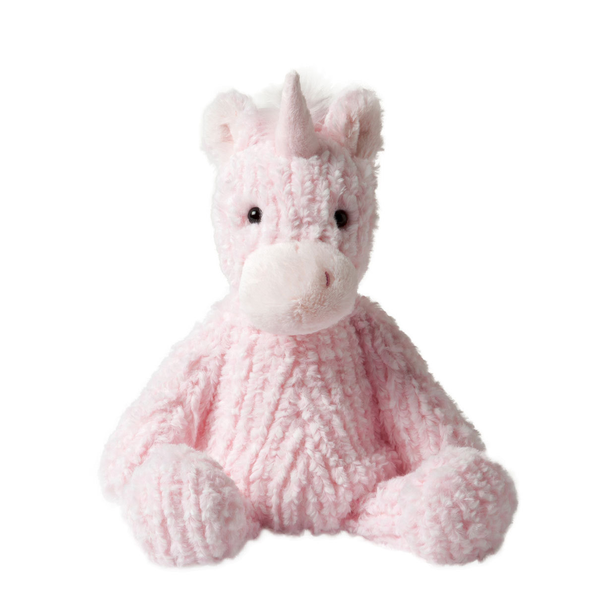 Peluche Licorne Adorable Licorne Adorable