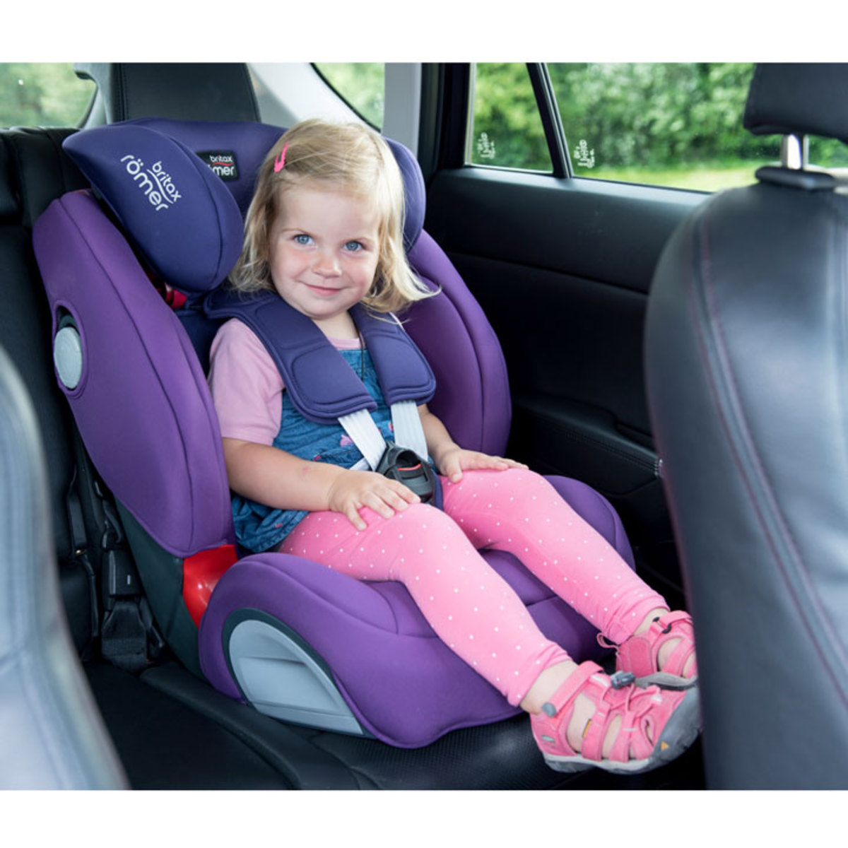 britax r mer si ge auto evolva sl sict isofix groupe 1 2 3. Black Bedroom Furniture Sets. Home Design Ideas