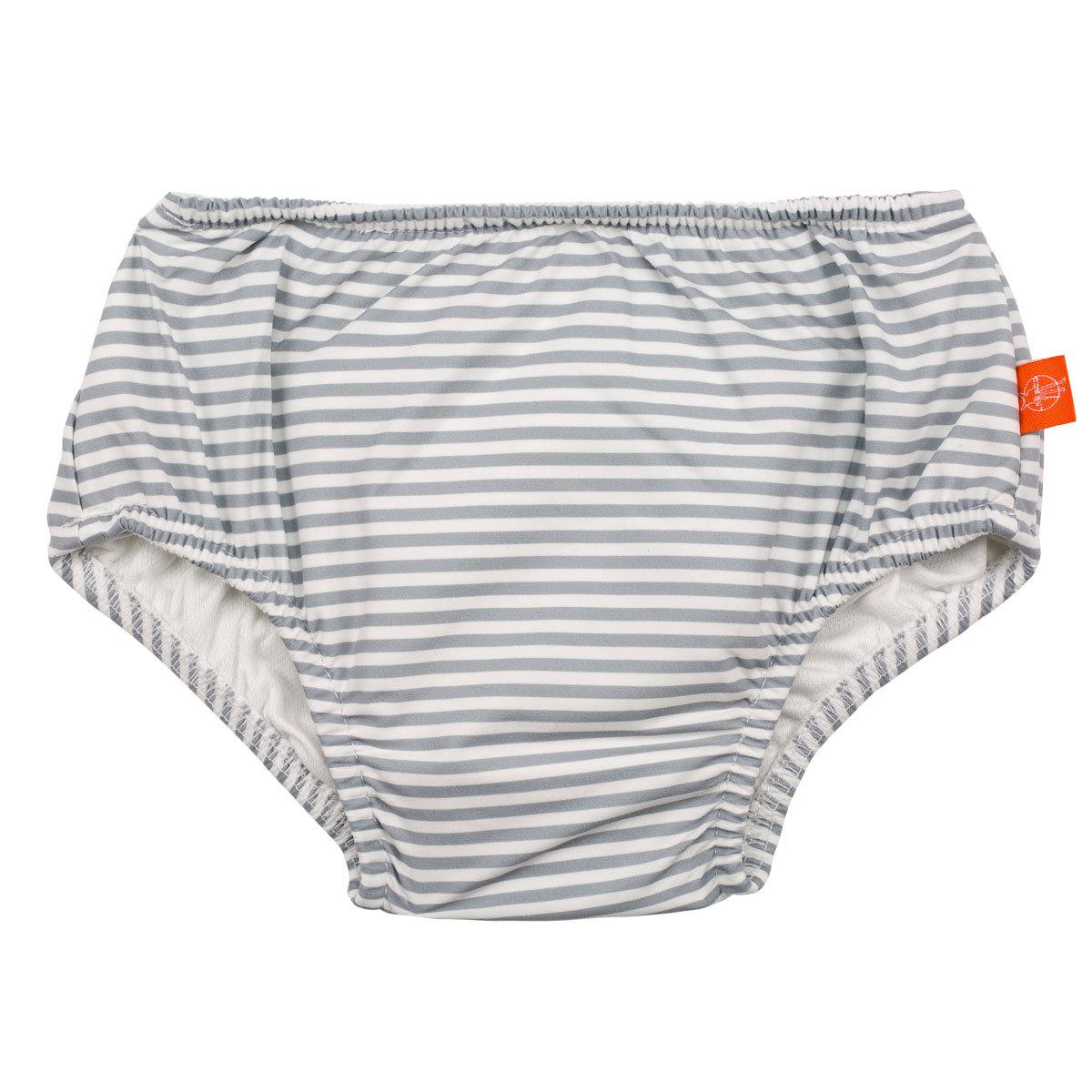 l ssig couche maillot de bain g sous marin 12 mois accessoires b b l ssig sur l 39 armoire. Black Bedroom Furniture Sets. Home Design Ideas
