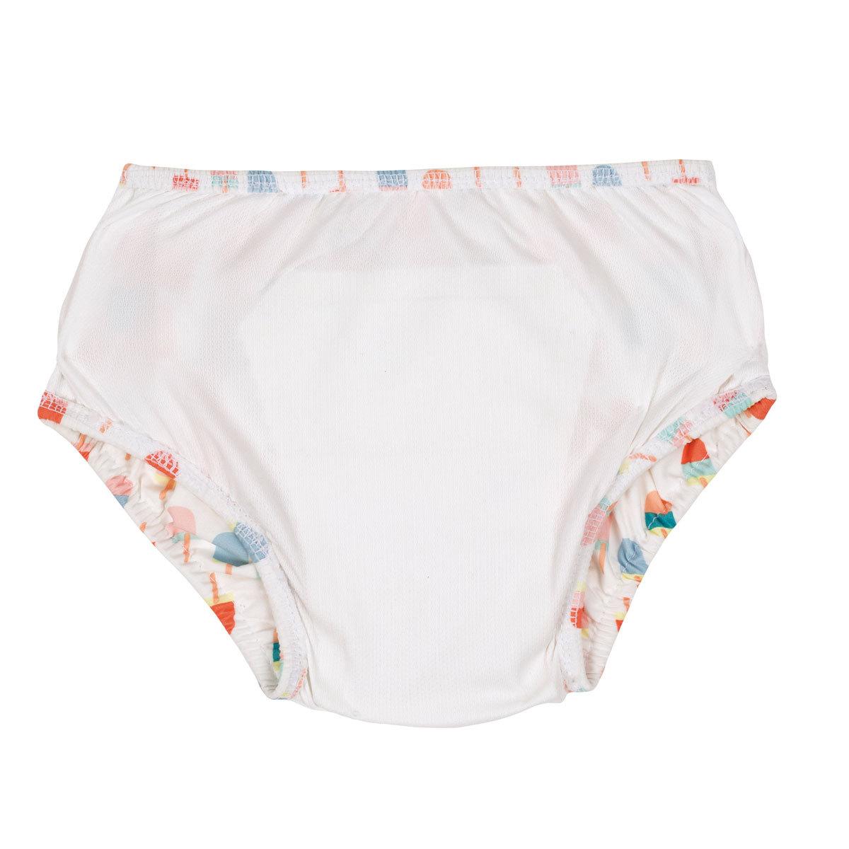 L ssig couche maillot de bain glaces 12 mois accessoires b b l ssig sur l 39 armoire de b b - Maillot de bain couche bebe ...