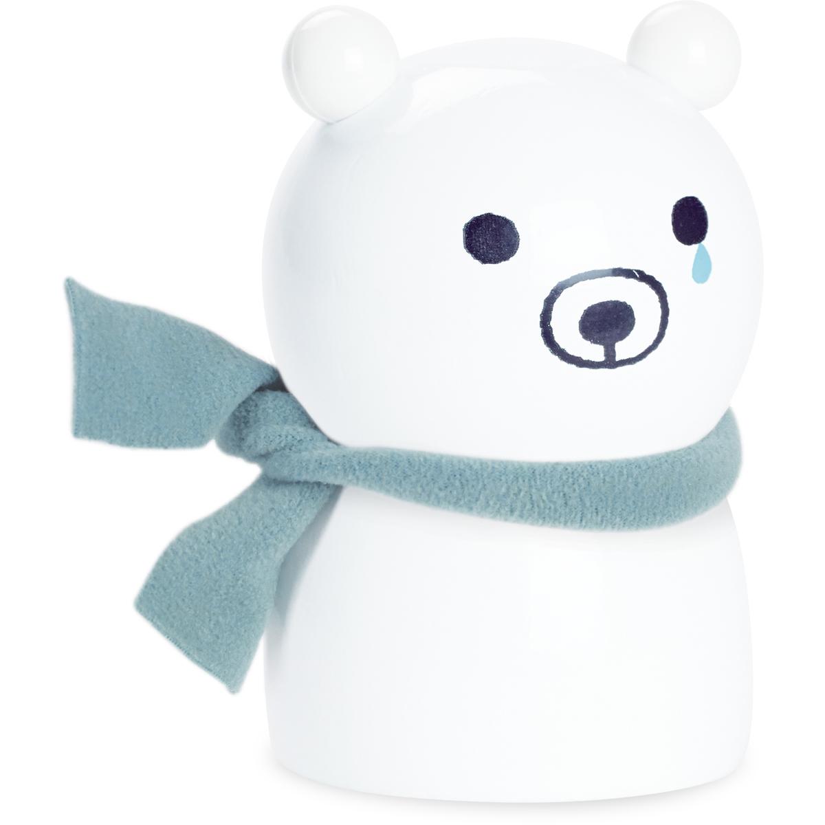 Tirelire Tirelire Sora Bear par Shinzi Katoh Tirelire Sora Bear par Shinzi Katoh