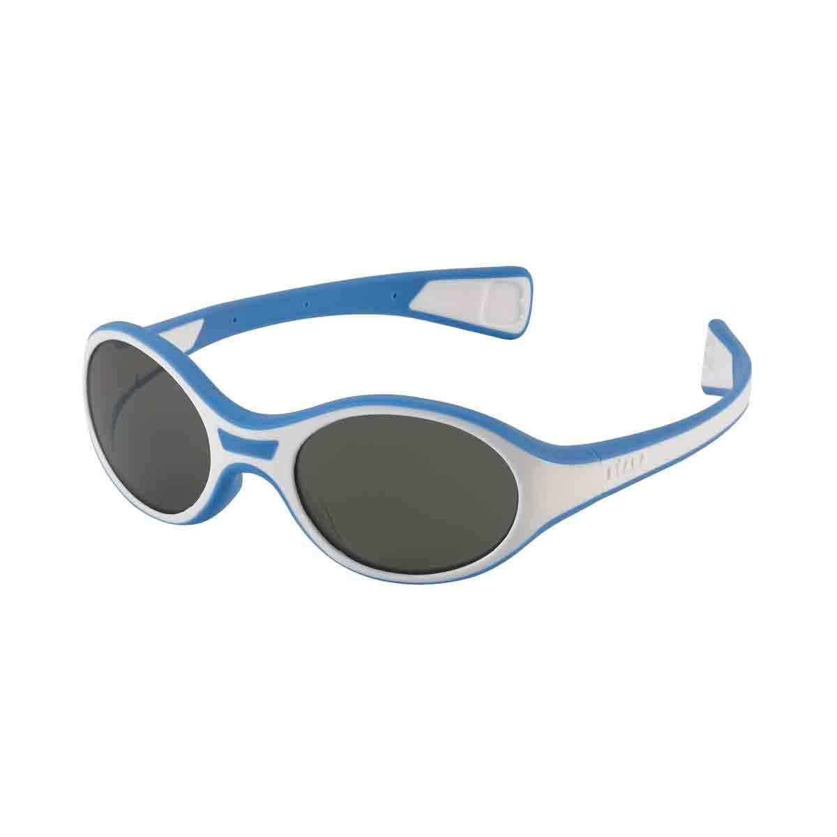 Accessoires bébé Lunettes de Soleil Kids - Taille M - Dark Blue Lunettes de Soleil Kids - Taille M - Dark Blue