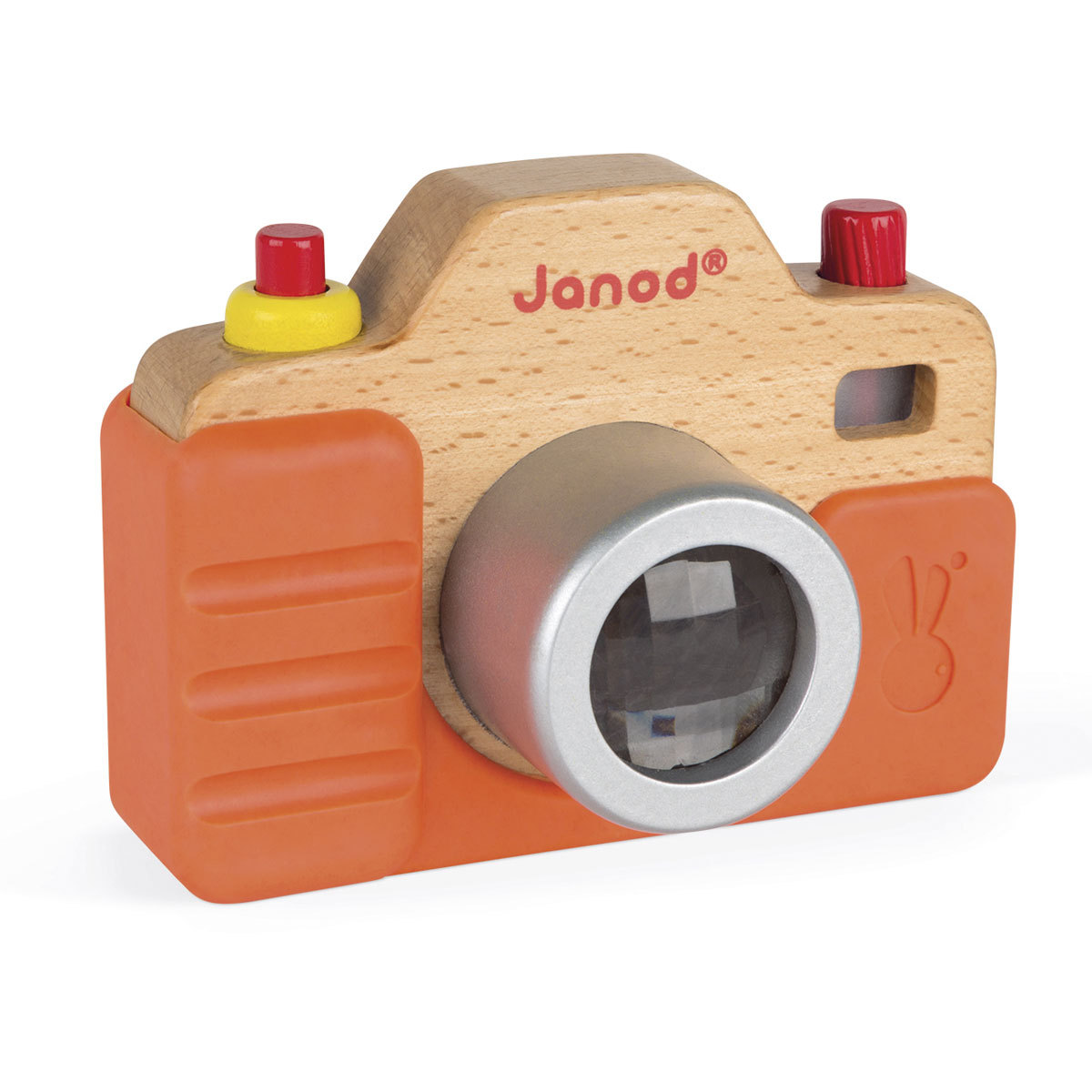 Mes premiers jouets Appareil Photo Sonore Appareil Photo Sonore
