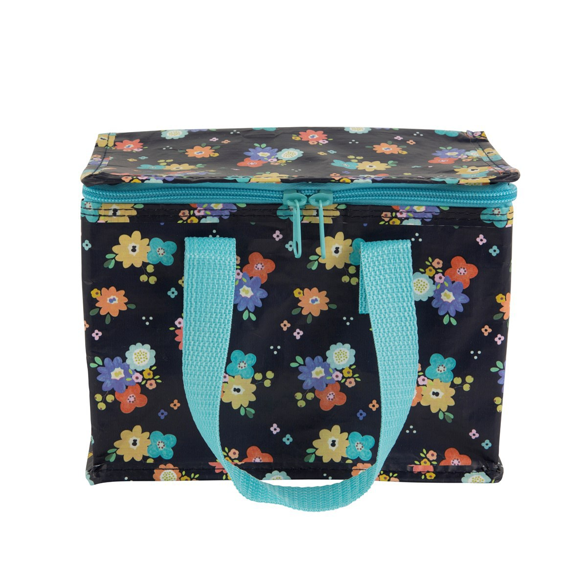 Sac isotherme Lunch Bag Dalhia Lunch Bag Dalhia