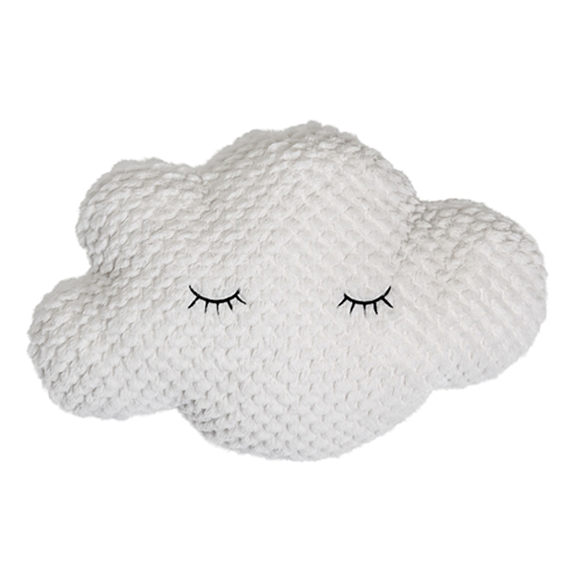 Coussin Coussin Nuage - Blanc