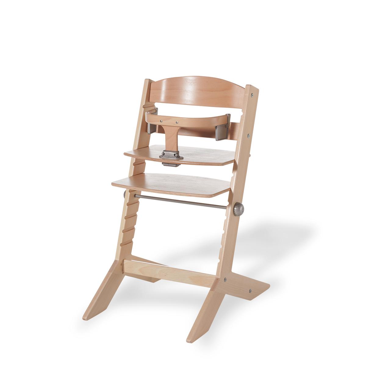 geuther chaise syt evolutive naturel chaise haute geuther sur l 39 armoire de b b. Black Bedroom Furniture Sets. Home Design Ideas