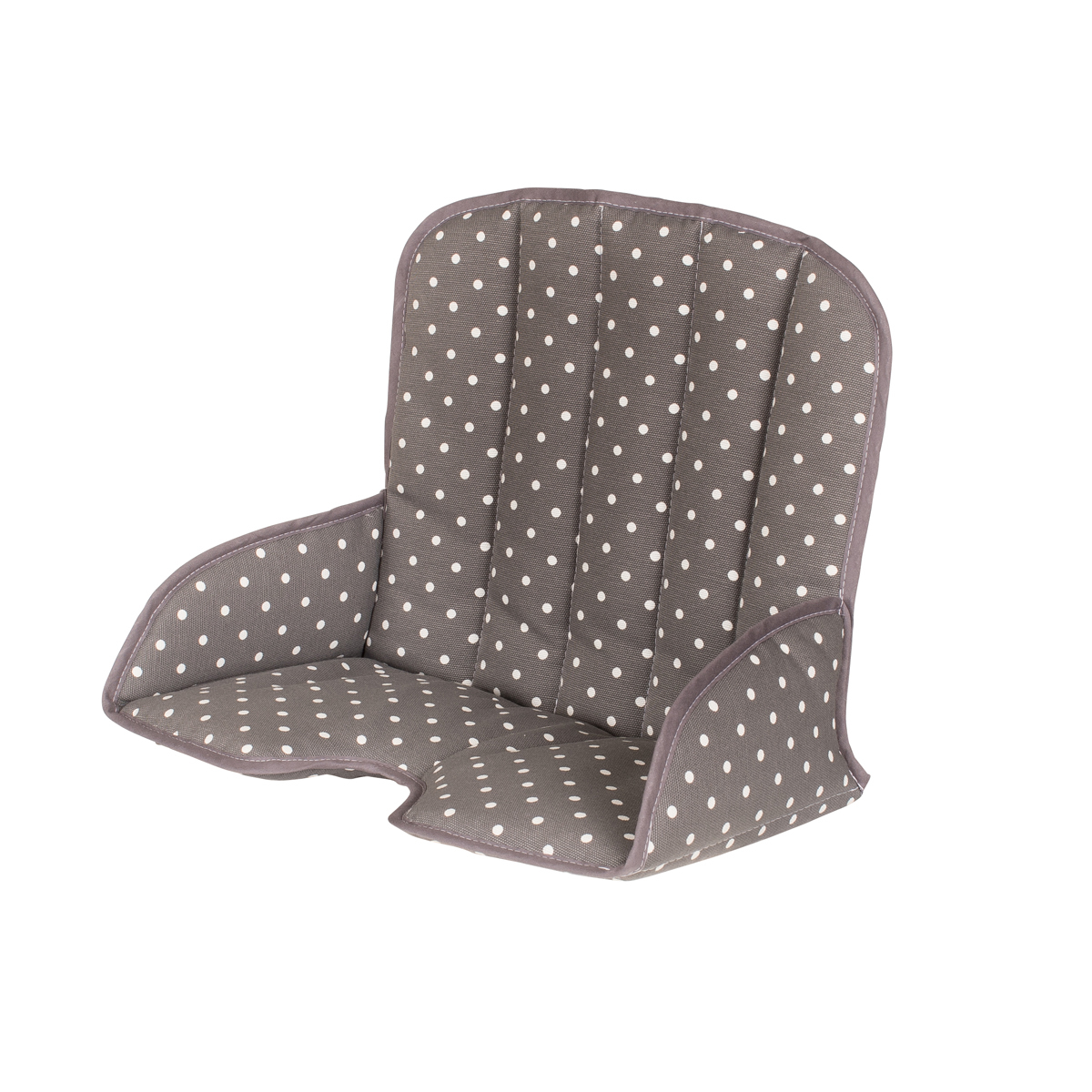 geuther ensemble chaise haute tamino tablette coussin de chaise blanc chaise haute. Black Bedroom Furniture Sets. Home Design Ideas