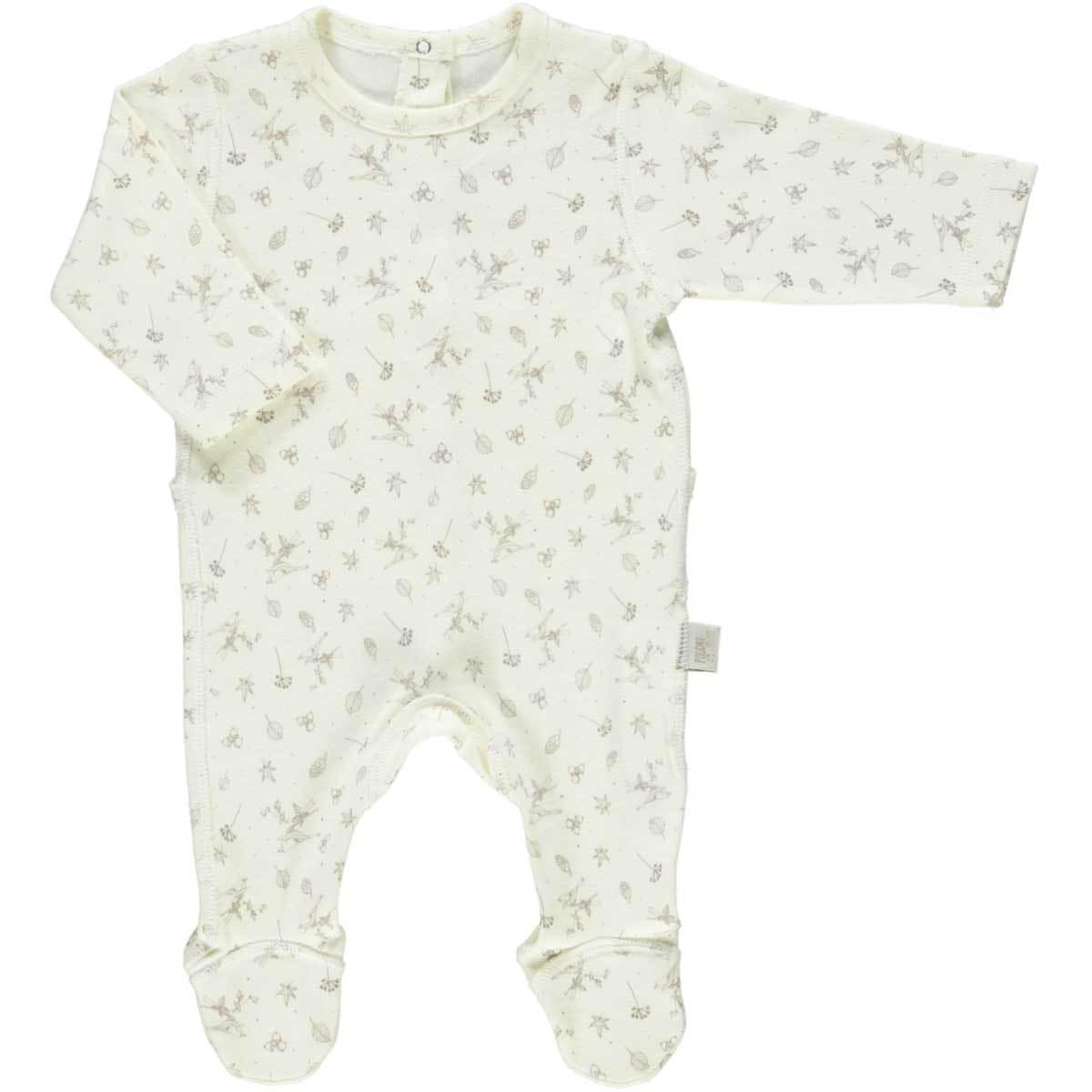 poudre organic pyjama ponteira lait 18 mois body et pyjama poudre organic sur l 39 armoire de b b. Black Bedroom Furniture Sets. Home Design Ideas