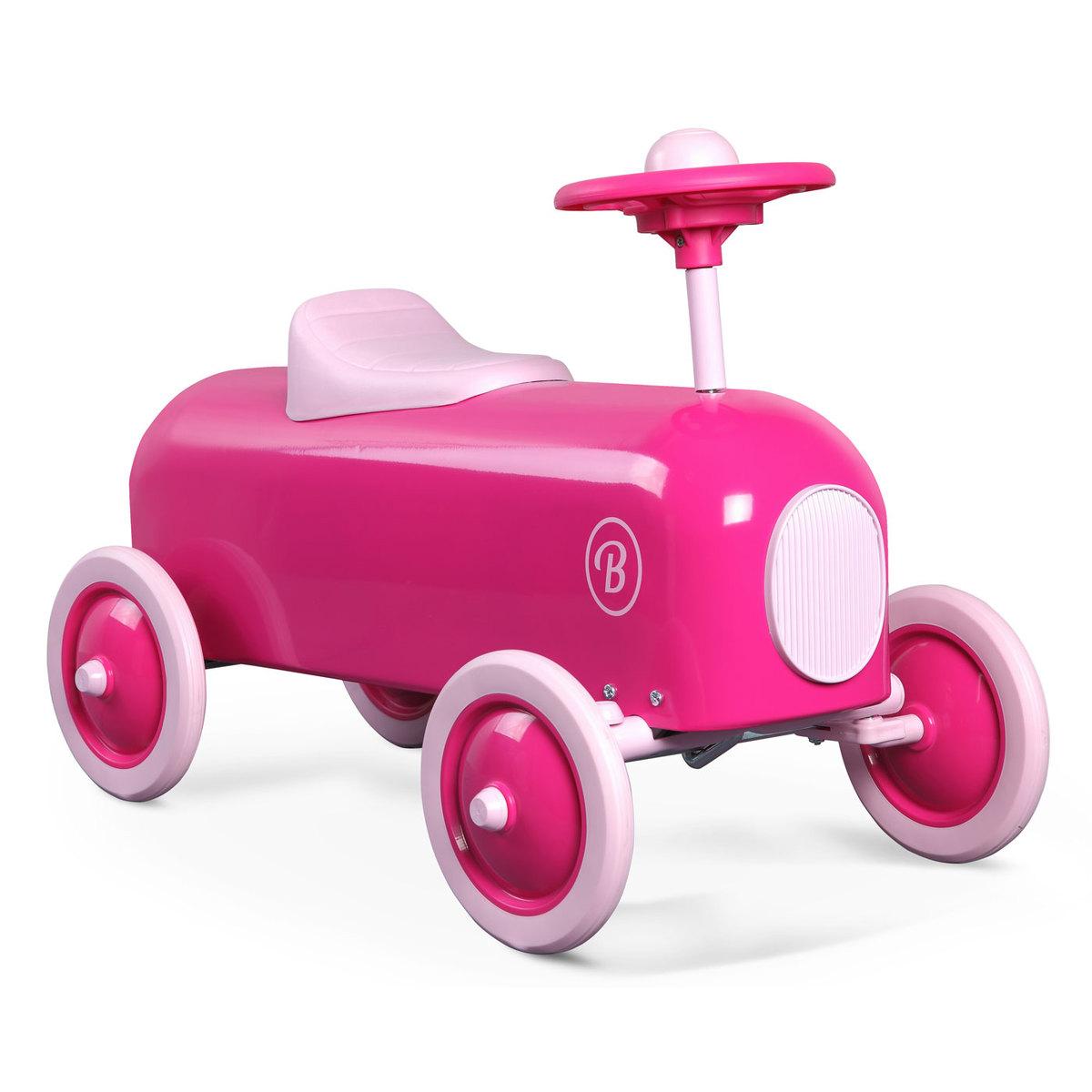 baghera porteur racer fairy trotteur porteur baghera sur l 39 armoire de b b. Black Bedroom Furniture Sets. Home Design Ideas