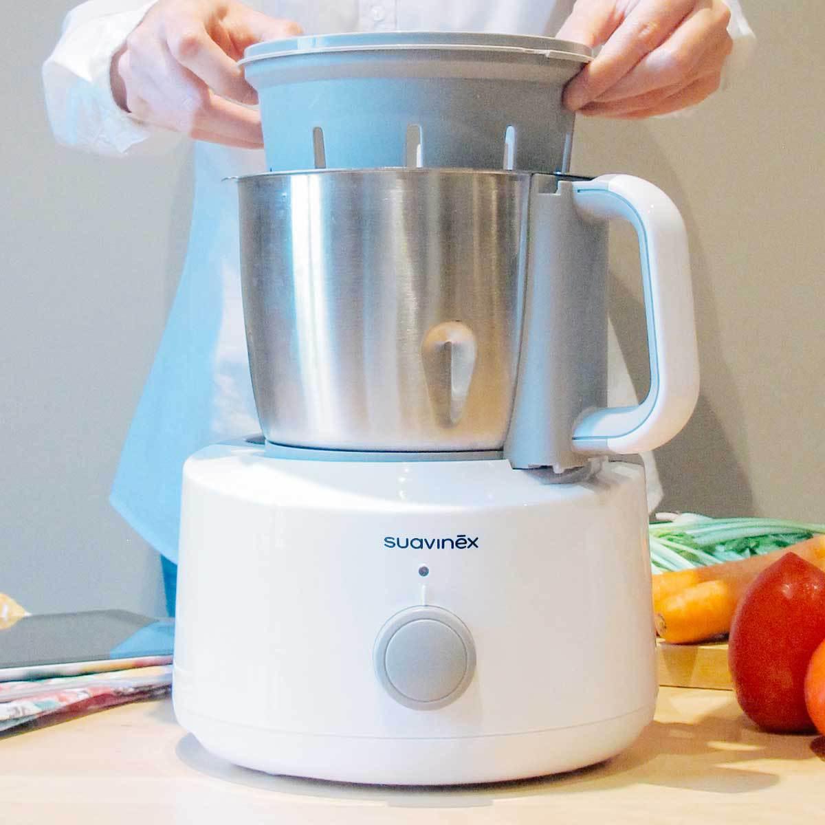robot de cuisine 400803 achat vente cuiseur mixeur
