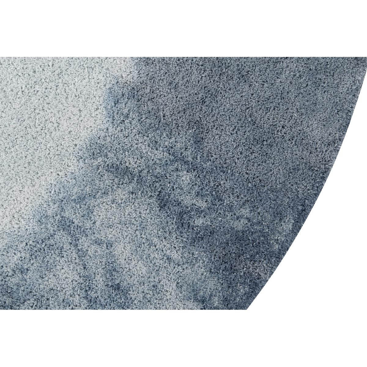 lorena canals tapis lavable tie dye 150 cm vintage. Black Bedroom Furniture Sets. Home Design Ideas