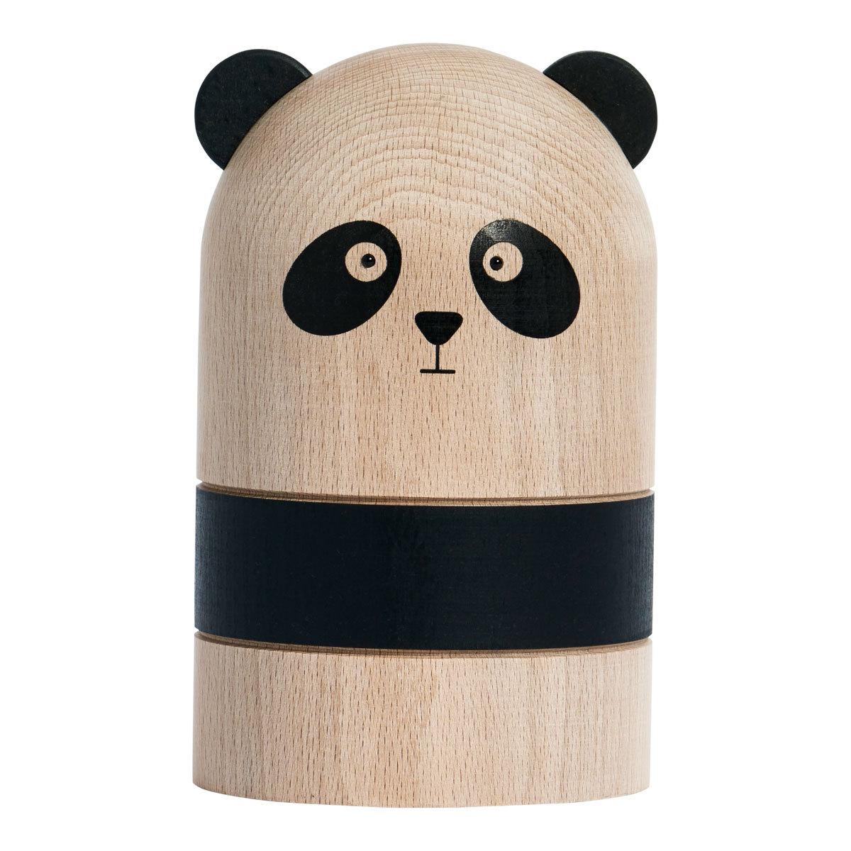 Tirelire Tirelire Panda Tirelire Panda