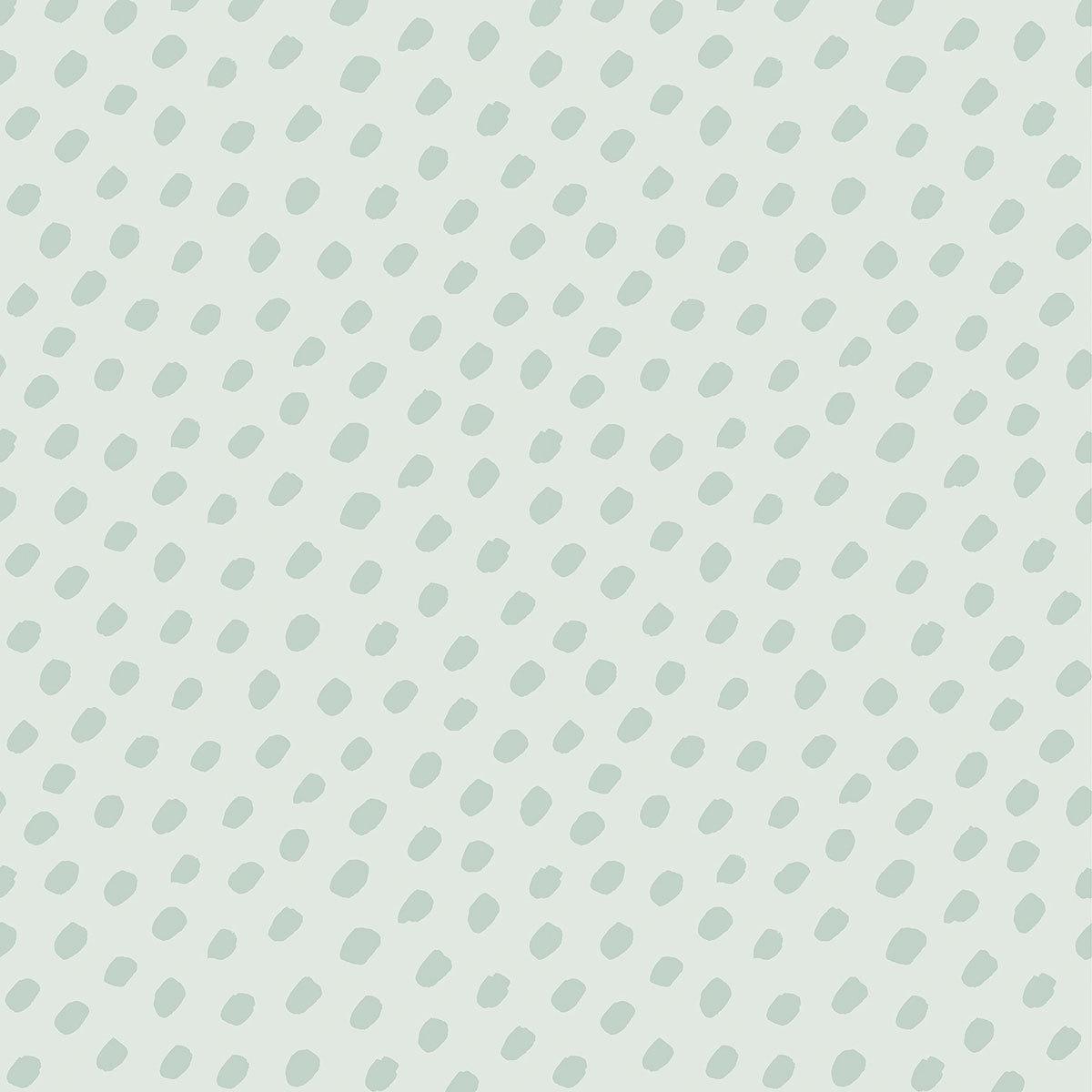 Papier peint Australia - Papier Peint - Motif Tâches Vertes, Fond Vert Australia - Papier Peint - Motif Tâches Vertes, Fond Vert