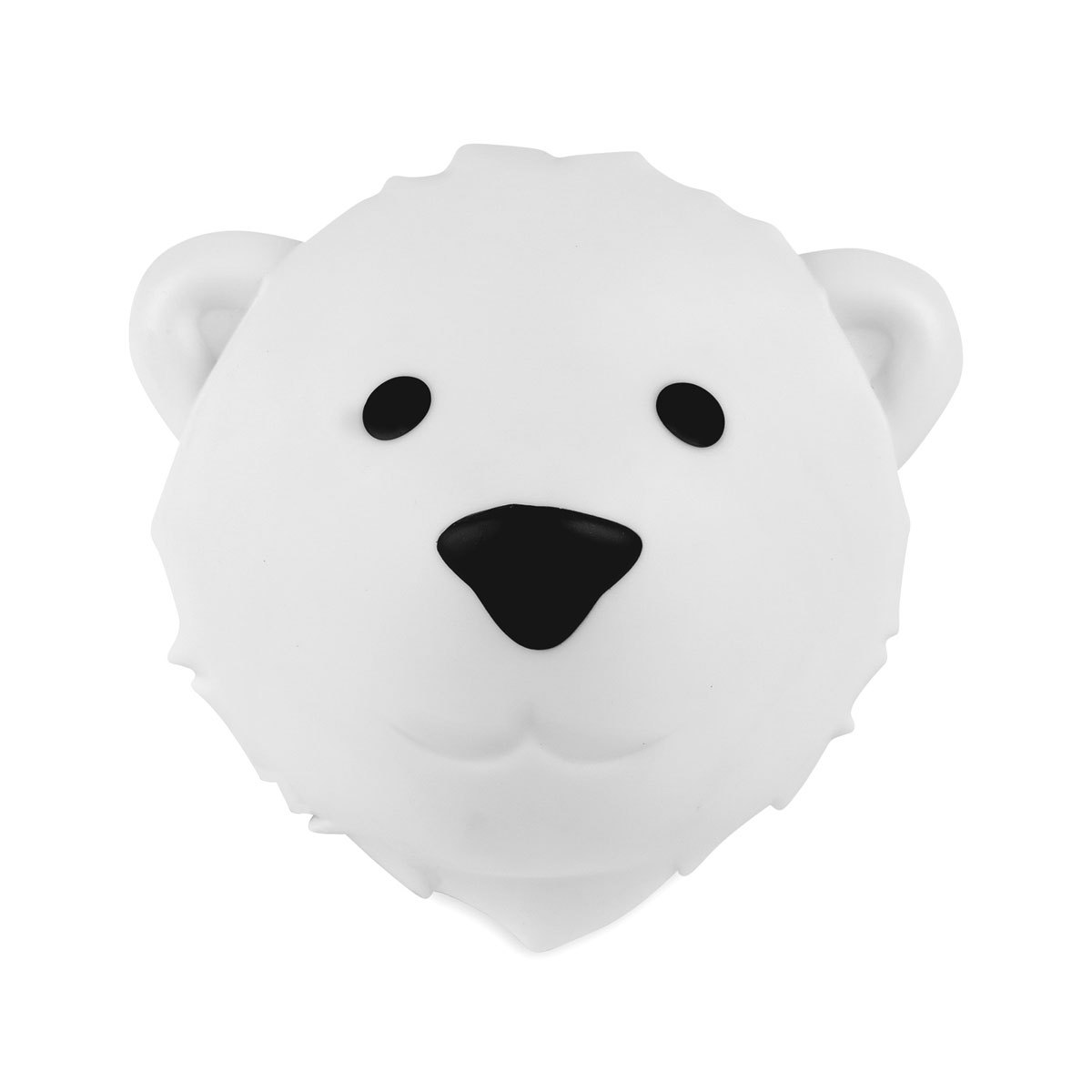 Veilleuse Lampe Ours Bjorn Lampe Ours Bjorn