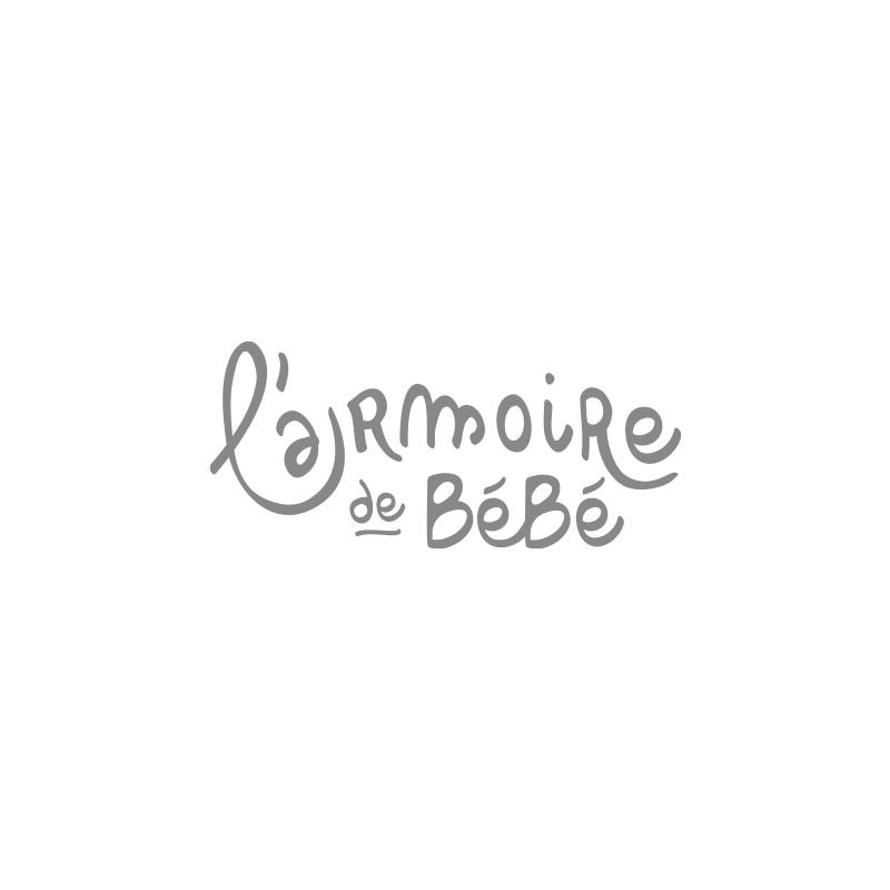 Réveil Kid'Sleep Clock Mon Premier Réveil - Rose Kid'Sleep Clock Mon Premier Réveil - Rose