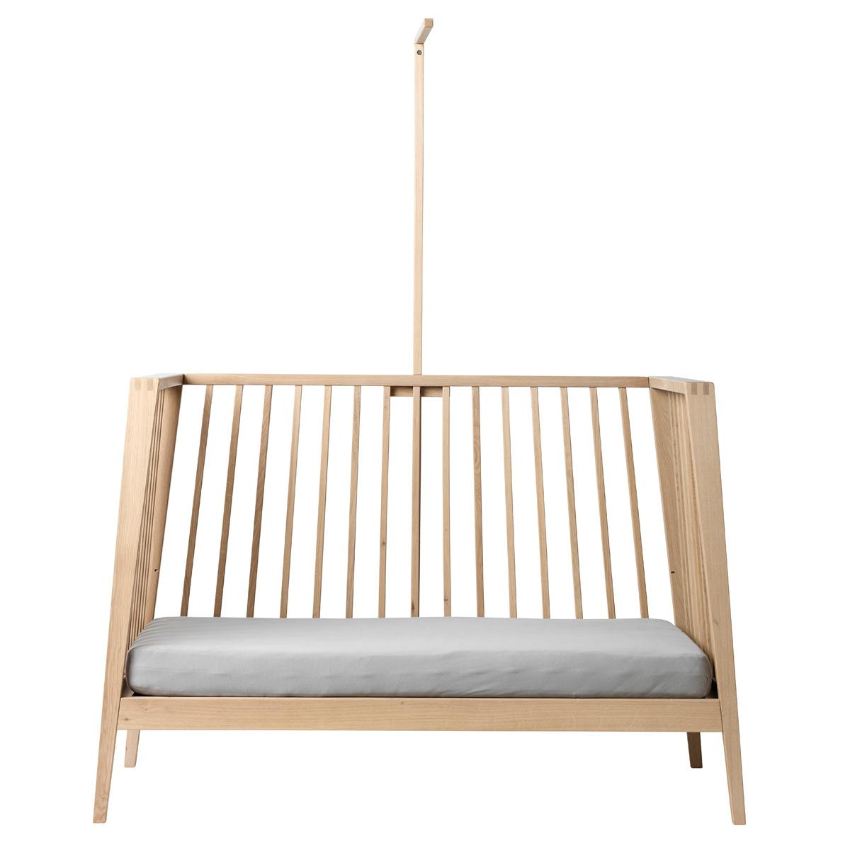 leander fl che de lit b b linea ch ne lit b b. Black Bedroom Furniture Sets. Home Design Ideas