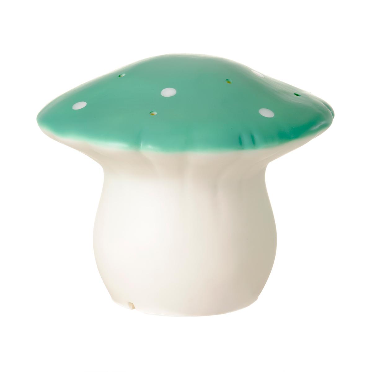 Lampe à poser Lampe Champignon Moyen - Opal Lampe Champignon Moyen - Opal